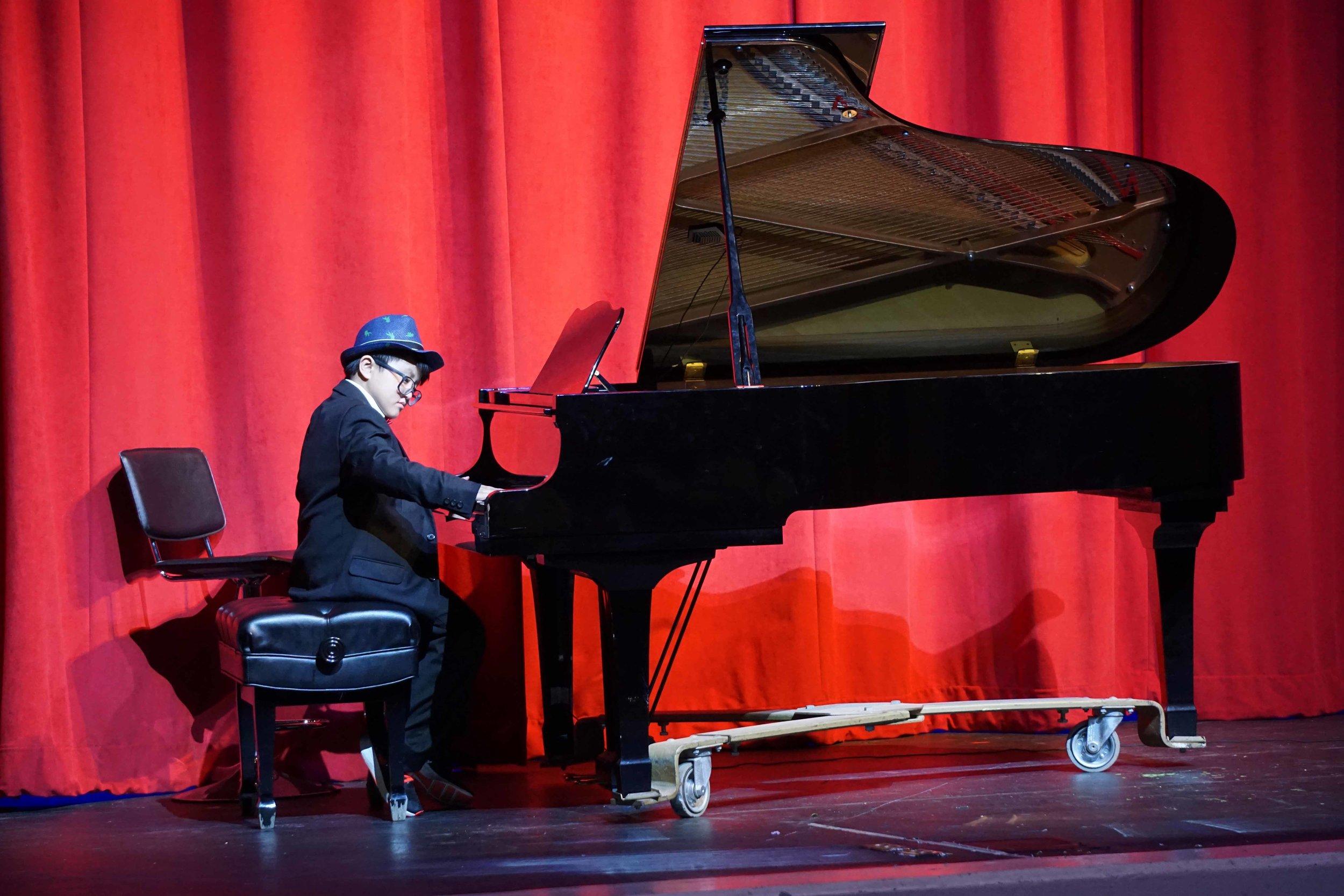 May17 LEAP Piano Recital44.jpg