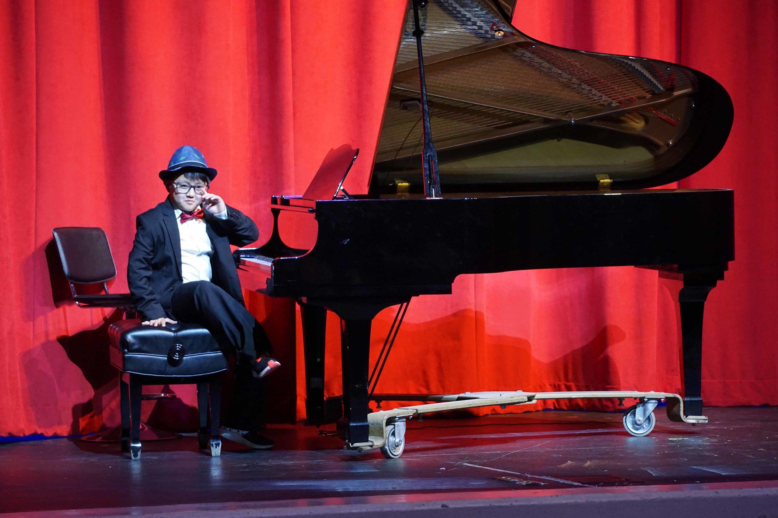 May17 LEAP Piano Recital46.jpg