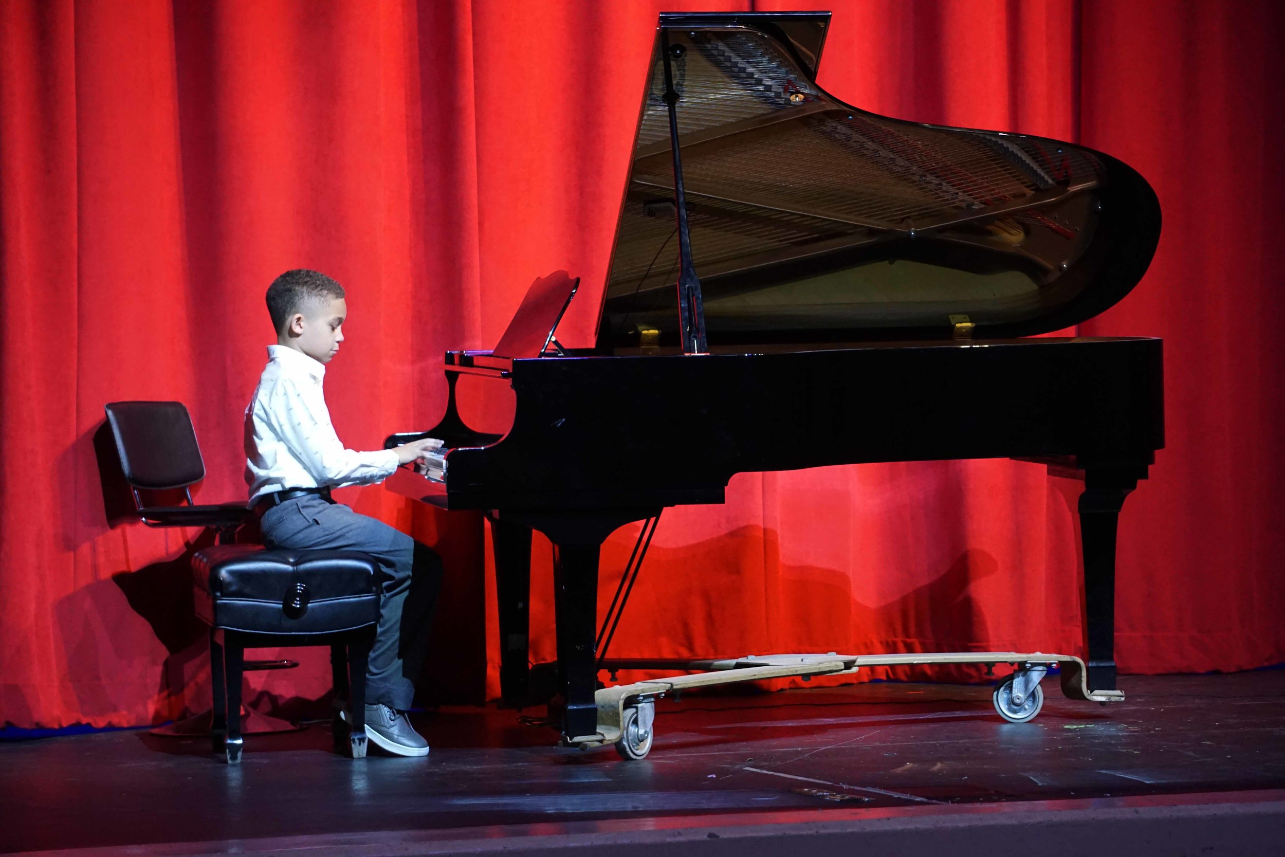 May17 LEAP Piano Recital48.jpg