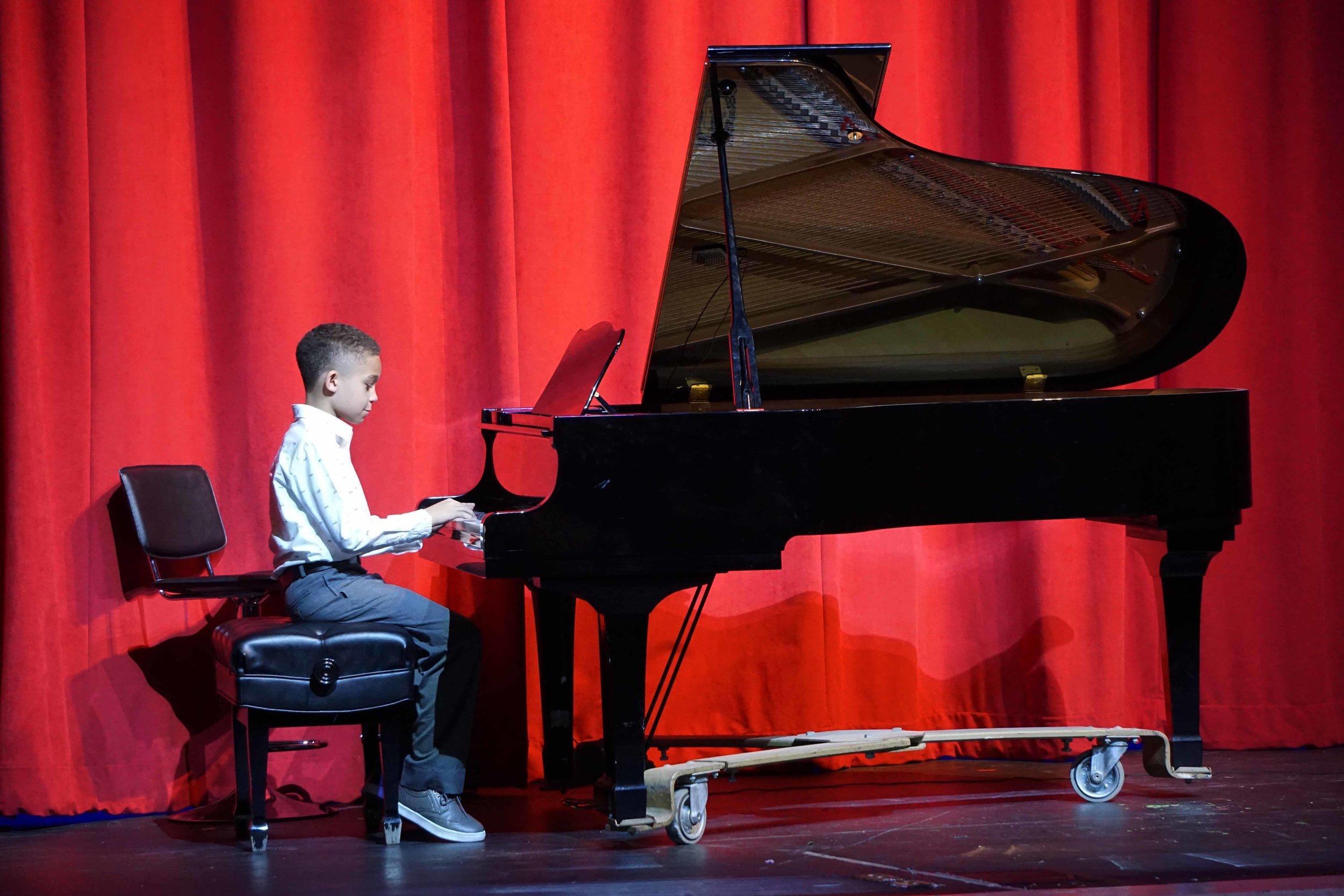 May17 LEAP Piano Recital47.jpg