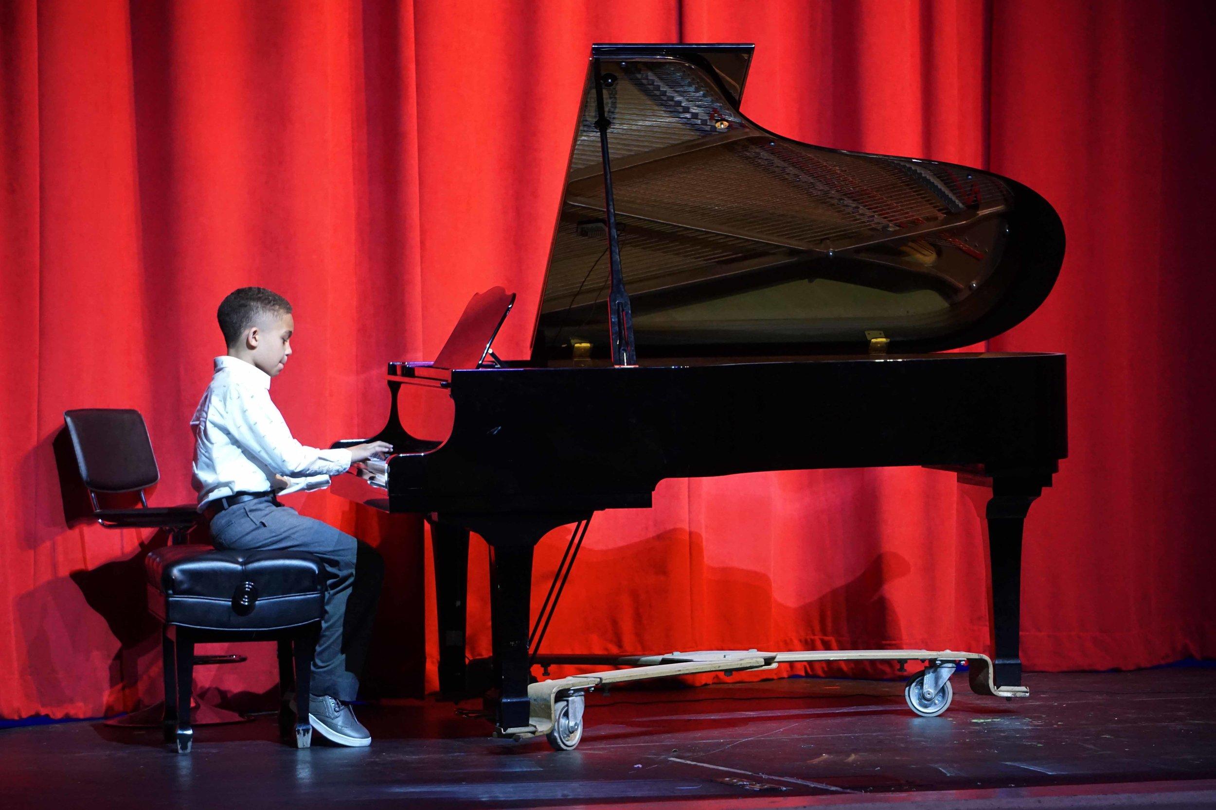 May17 LEAP Piano Recital50.jpg
