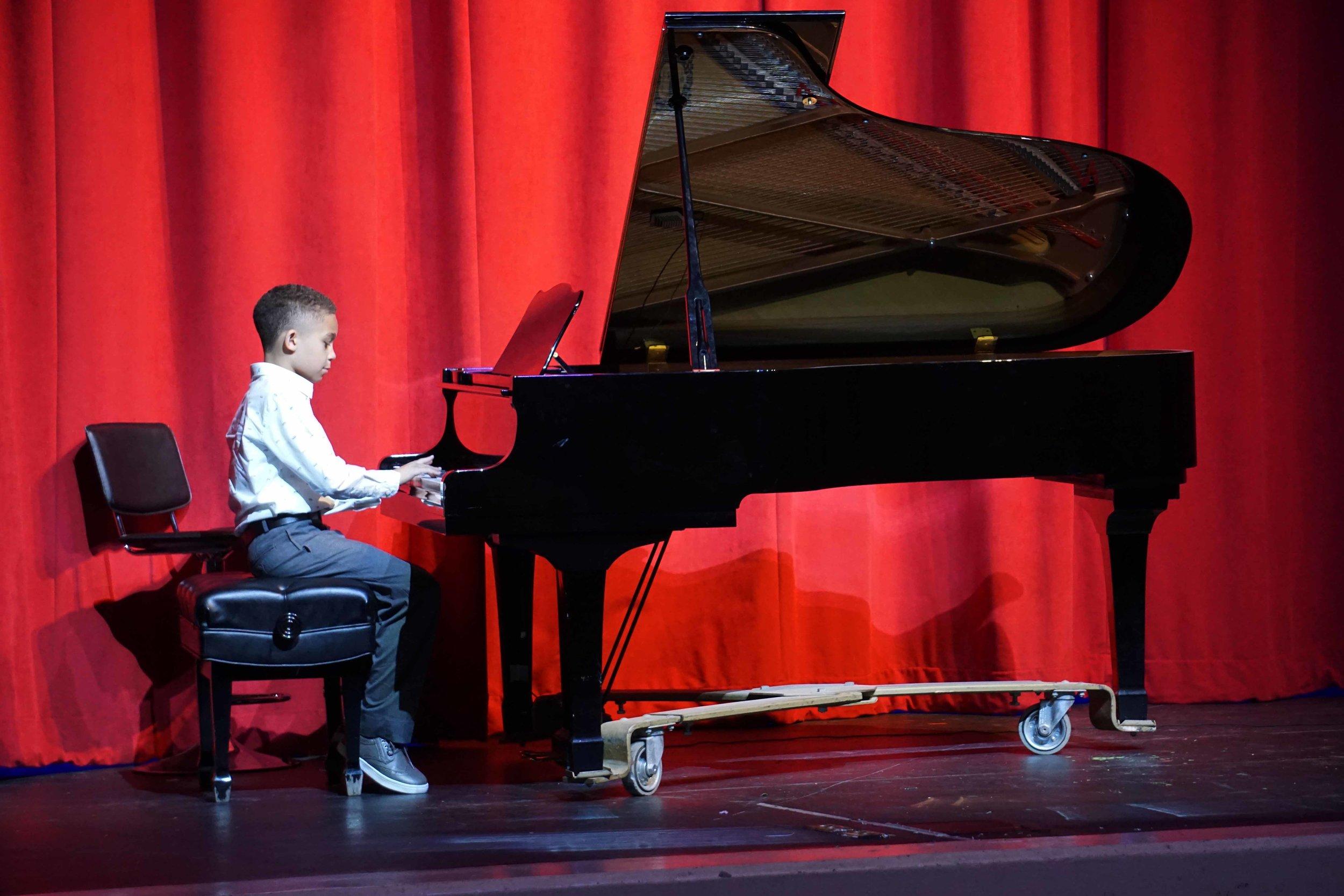 May17 LEAP Piano Recital49.jpg