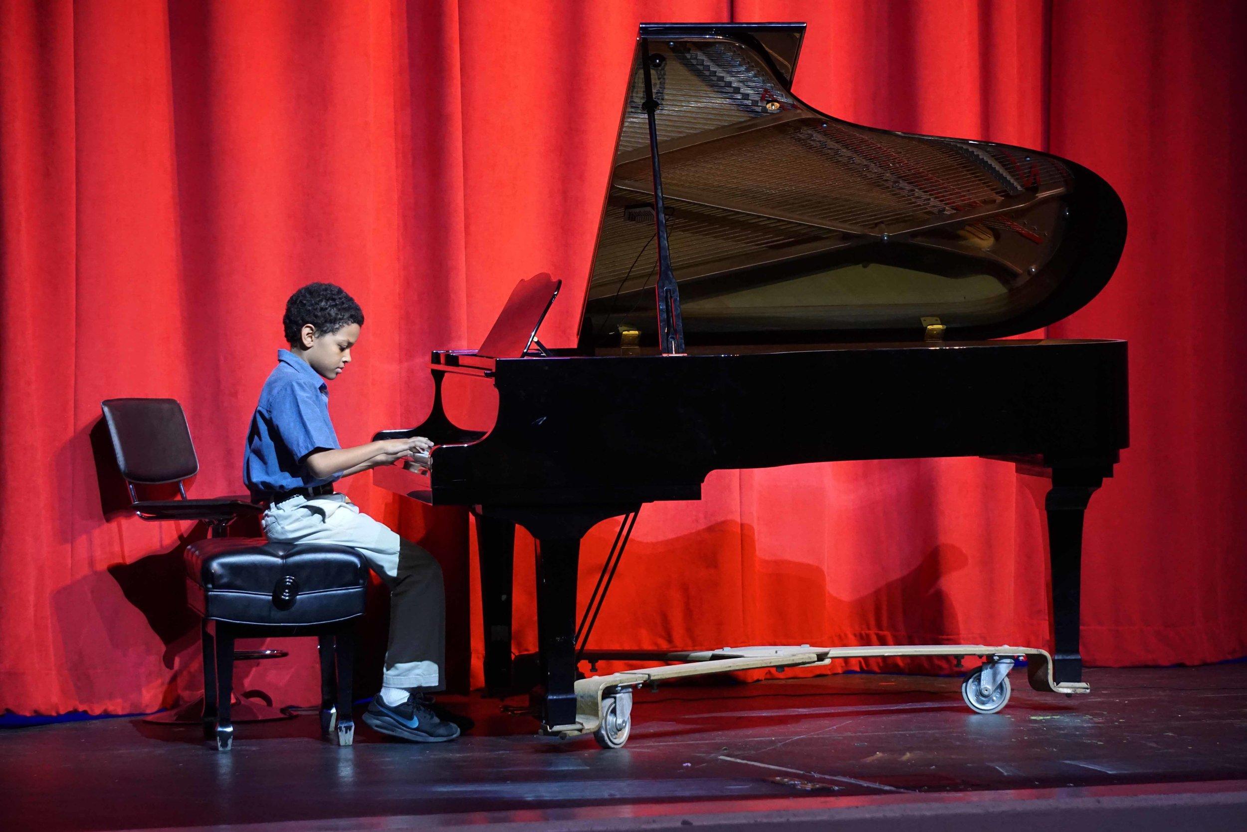 May17 LEAP Piano Recital51.jpg