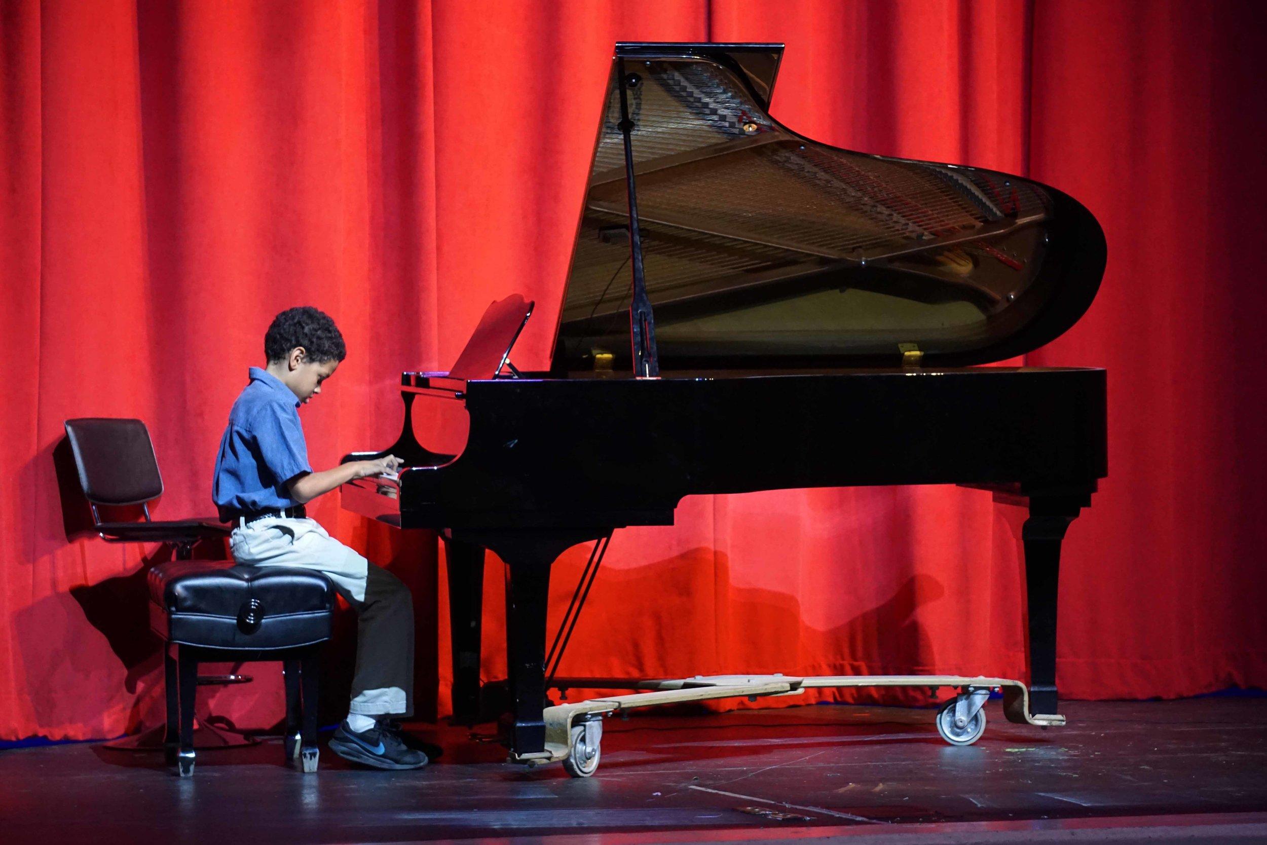 May17 LEAP Piano Recital53.jpg