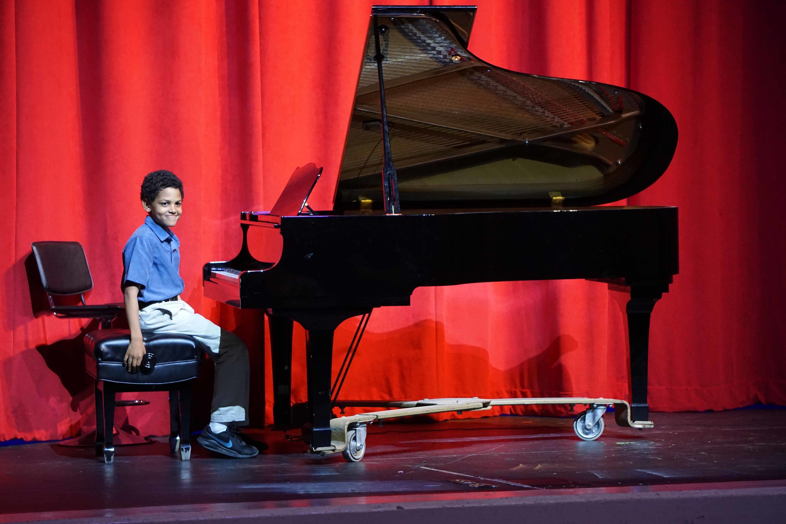 May17 LEAP Piano Recital54.jpg