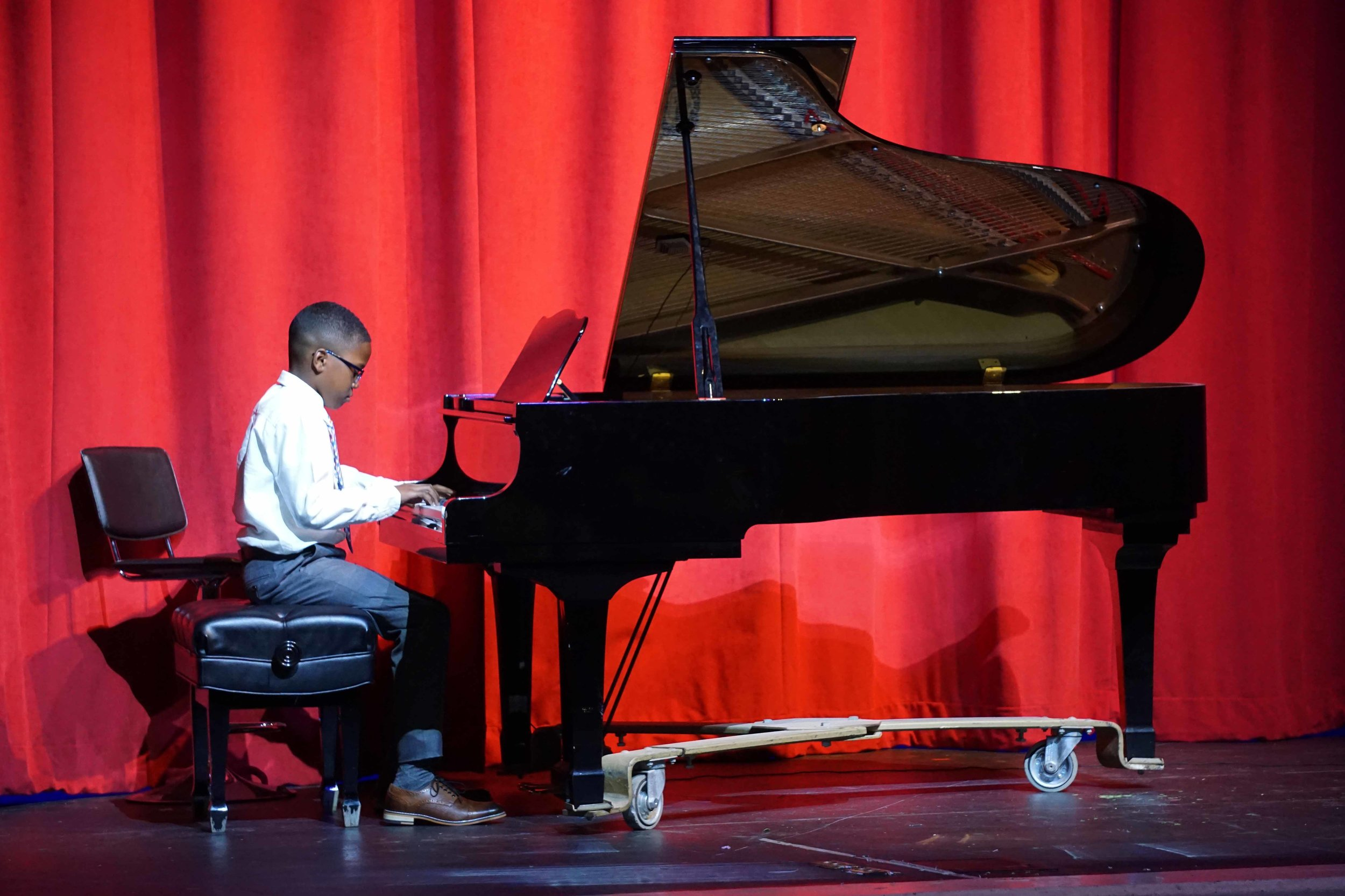 May17 LEAP Piano Recital55.jpg