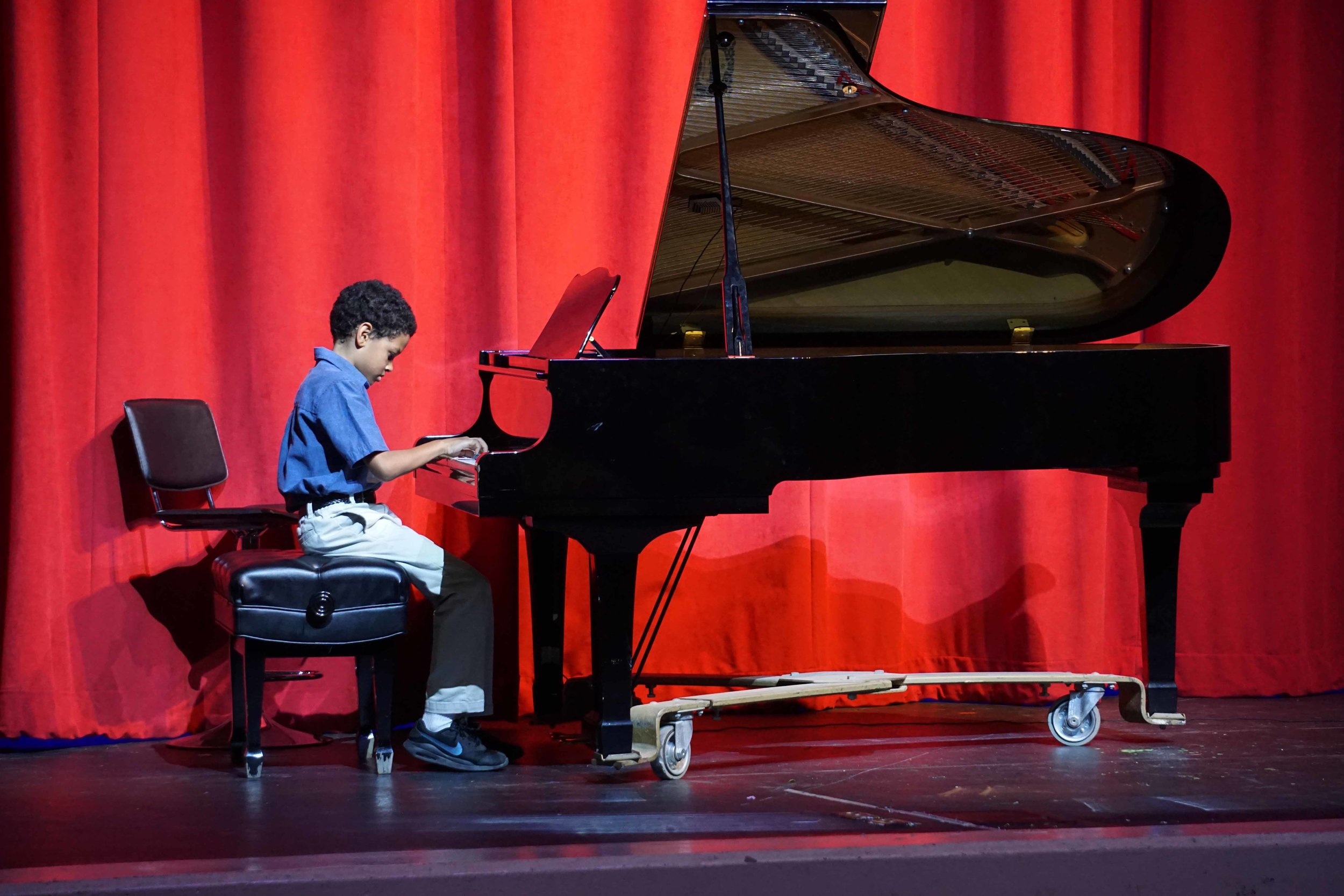 May17 LEAP Piano Recital52.jpg