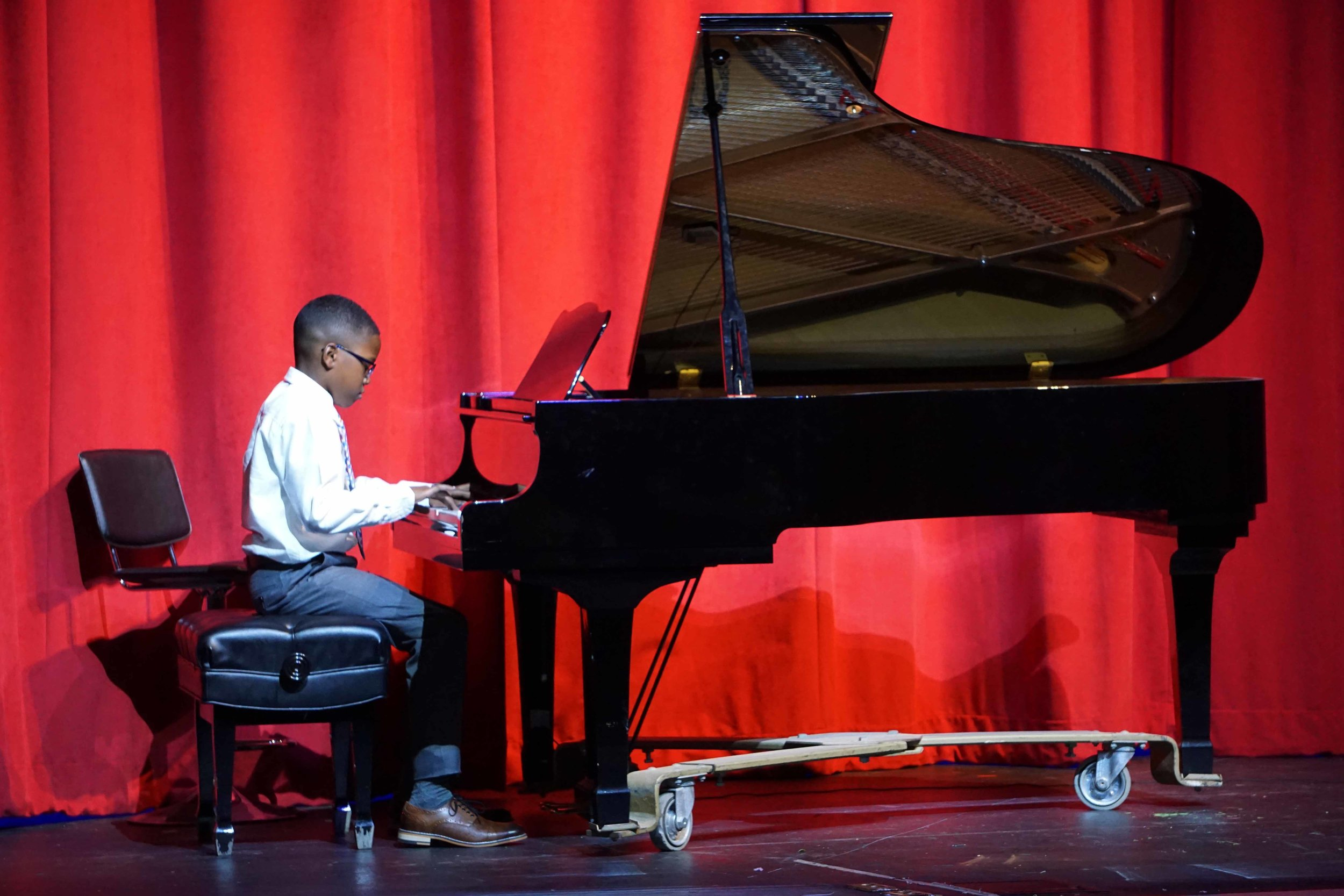May17 LEAP Piano Recital56.jpg