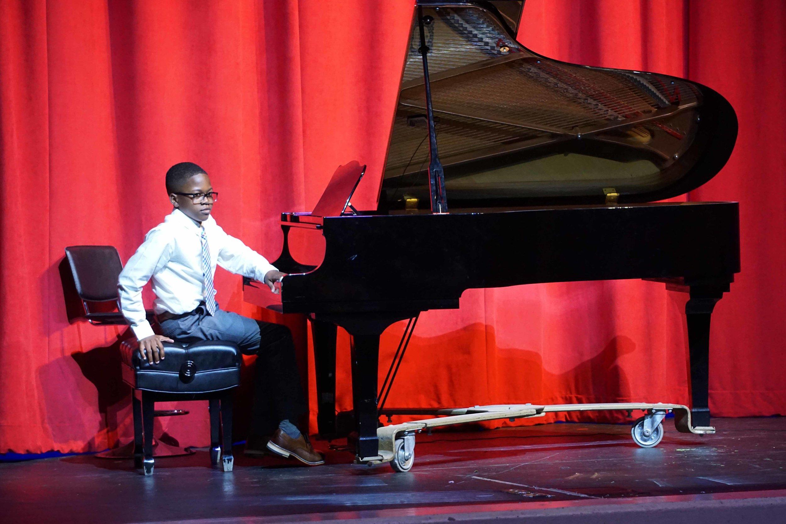 May17 LEAP Piano Recital58.jpg