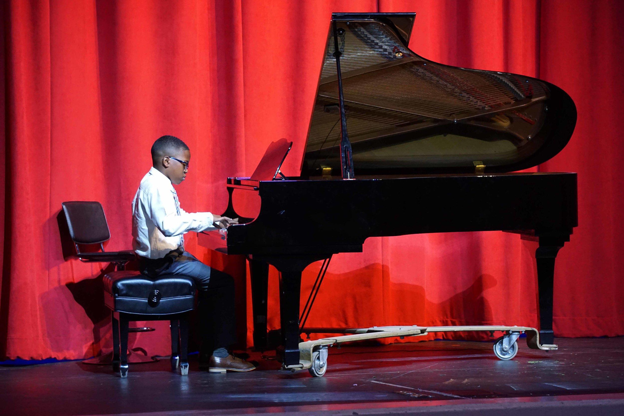 May17 LEAP Piano Recital57.jpg