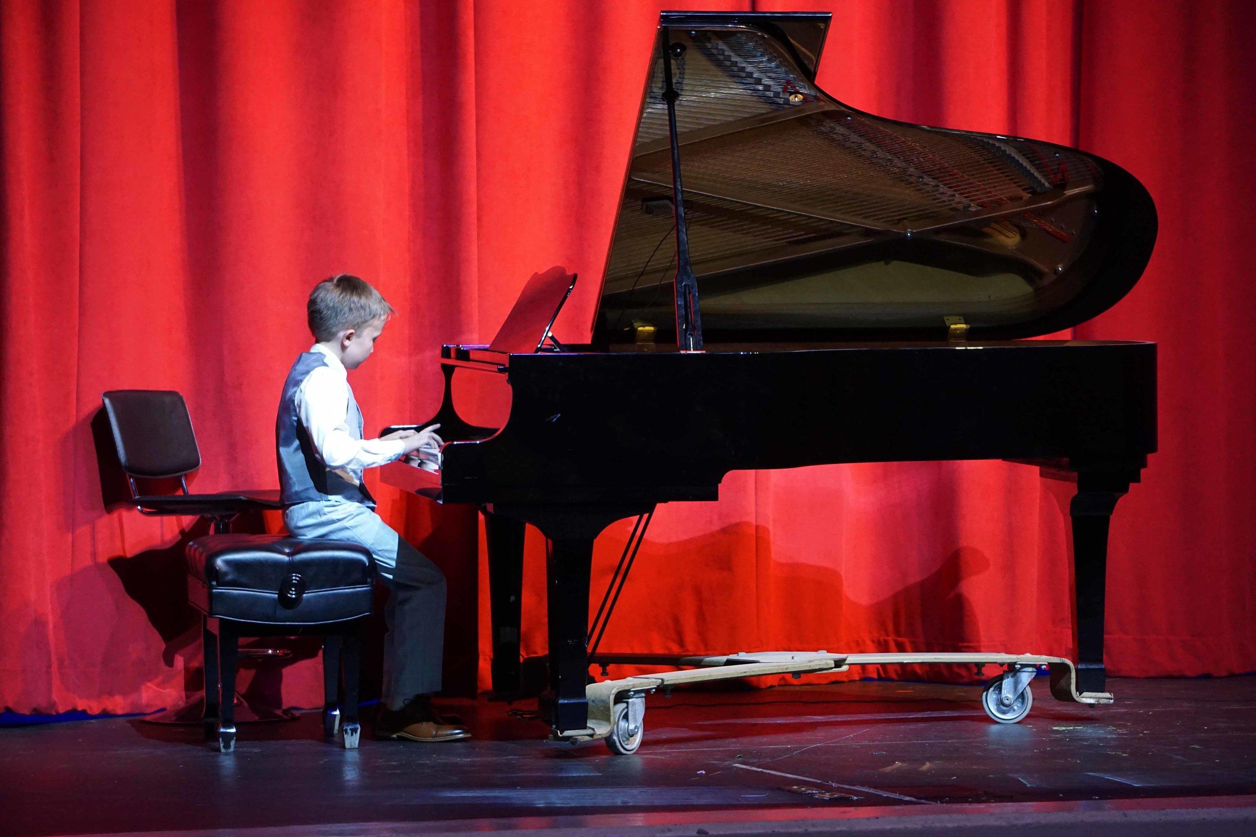 May17 LEAP Piano Recital59.jpg