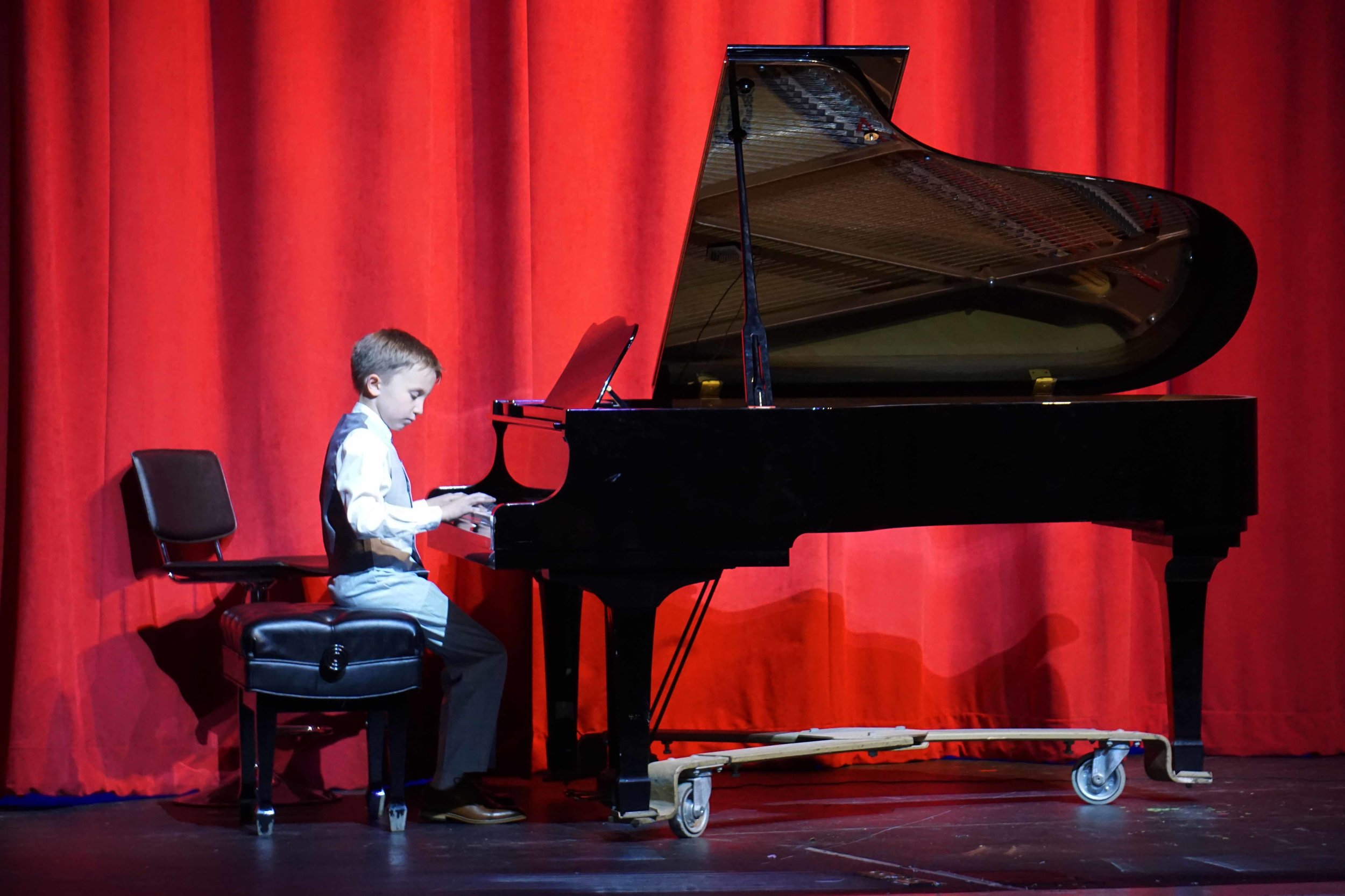May17 LEAP Piano Recital61.jpg
