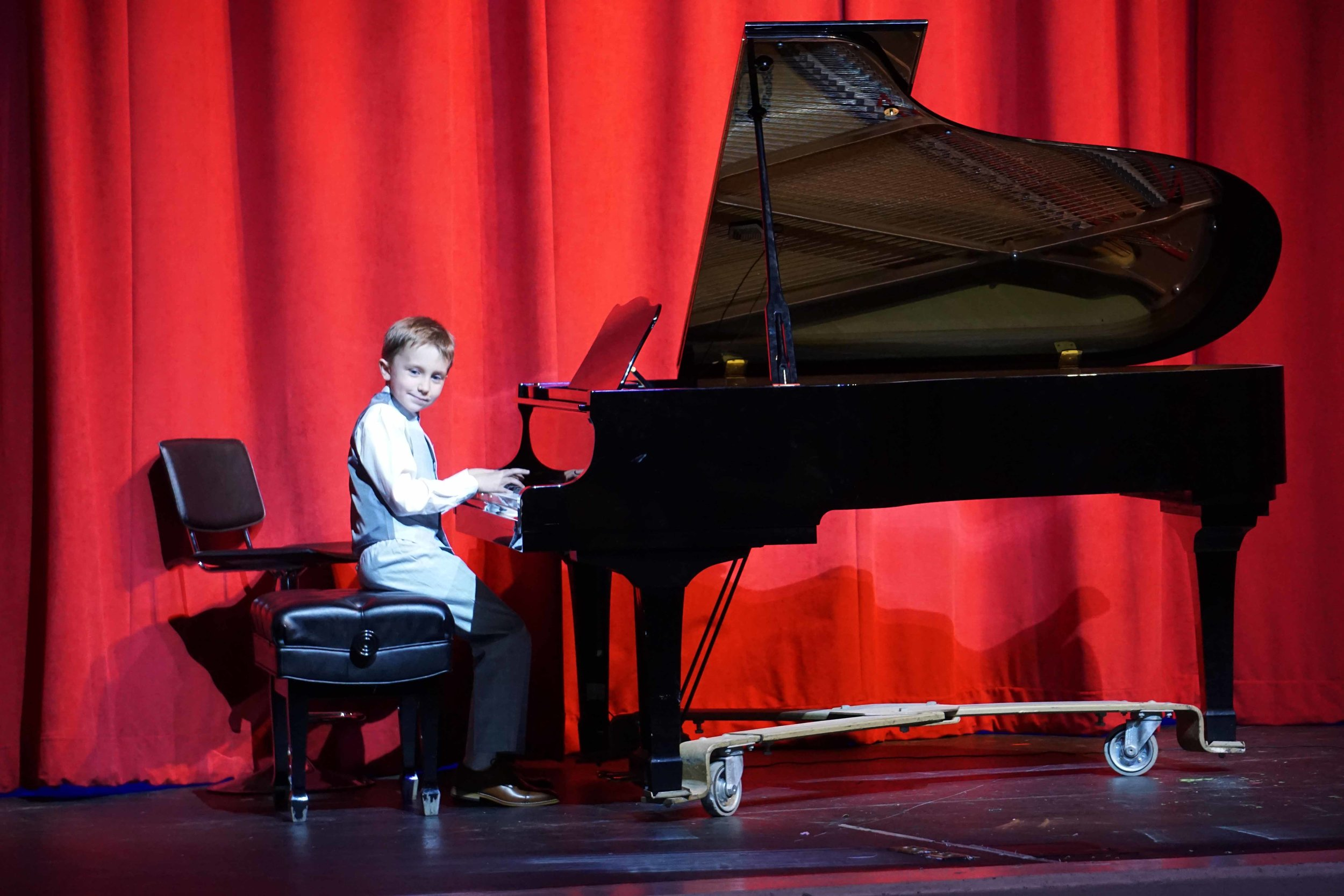 May17 LEAP Piano Recital62.jpg
