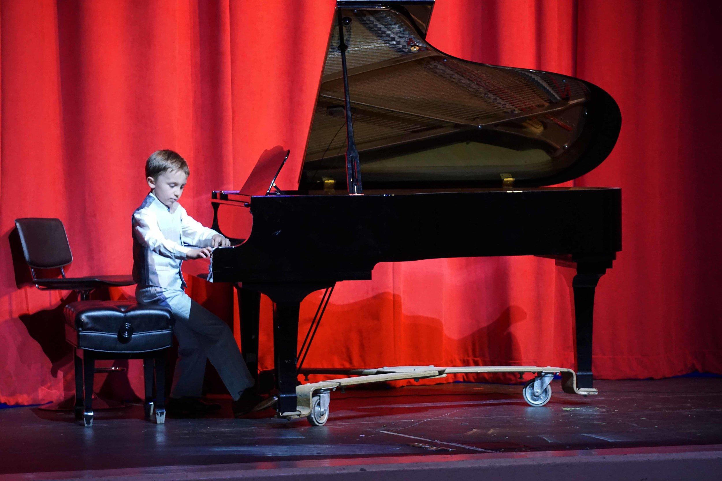 May17 LEAP Piano Recital60.jpg