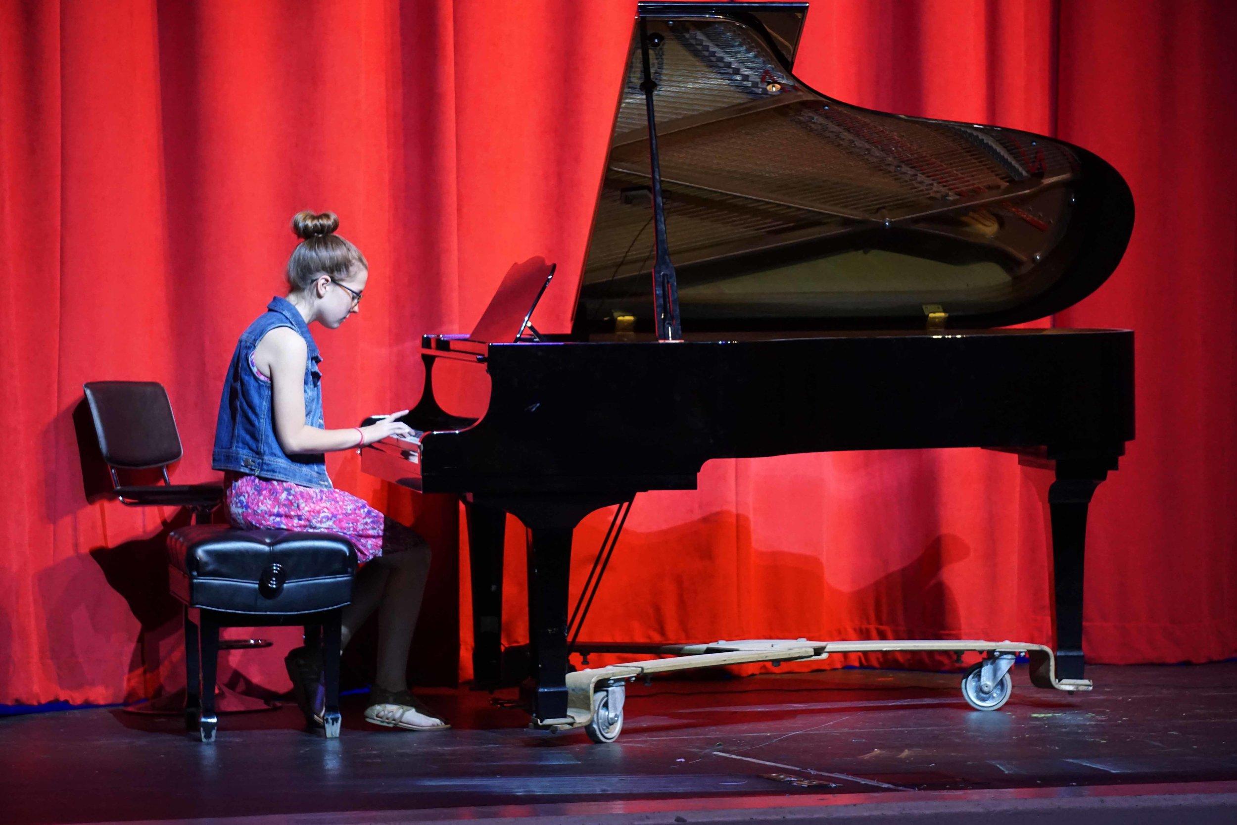May17 LEAP Piano Recital63.jpg