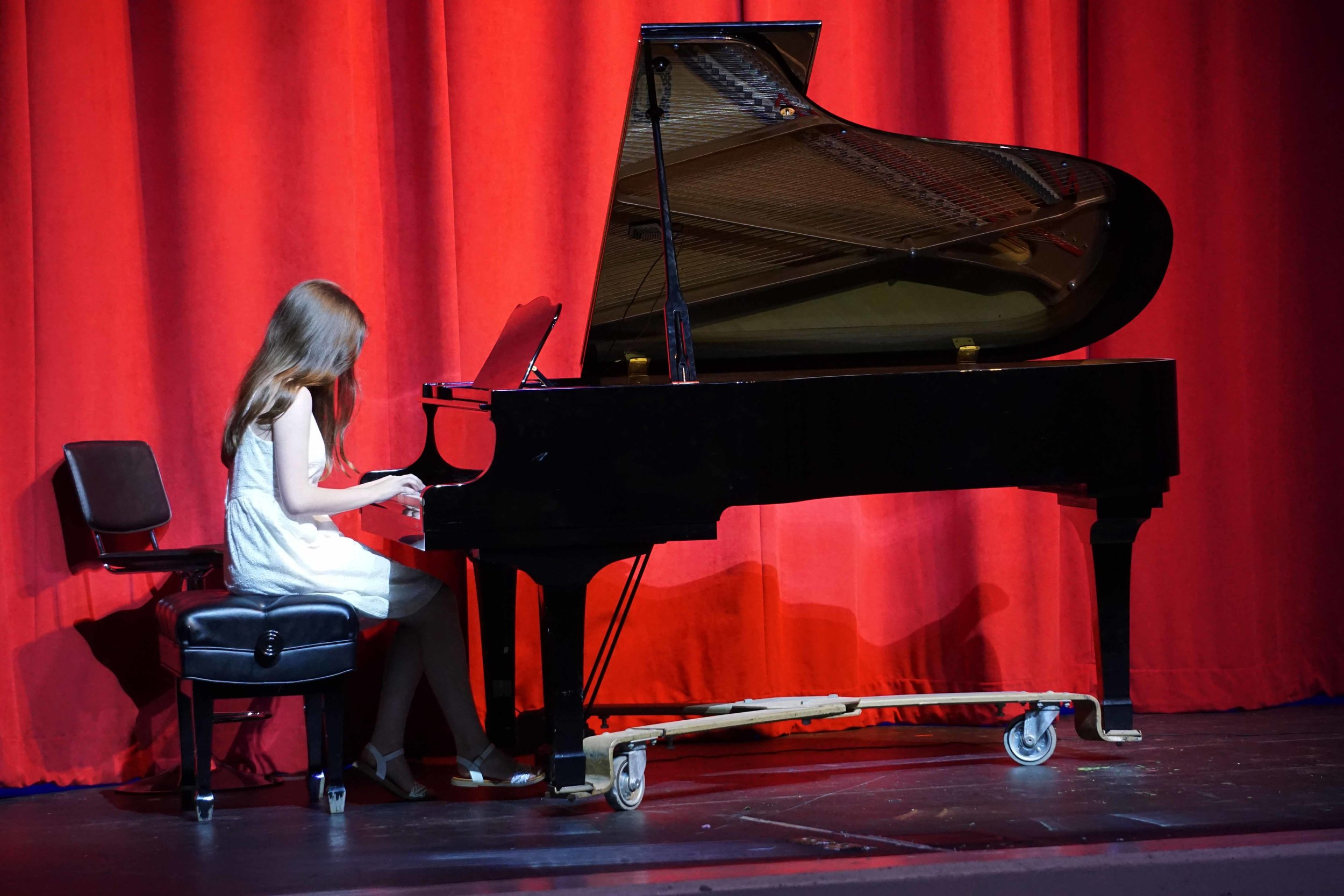 May17 LEAP Piano Recital65.jpg