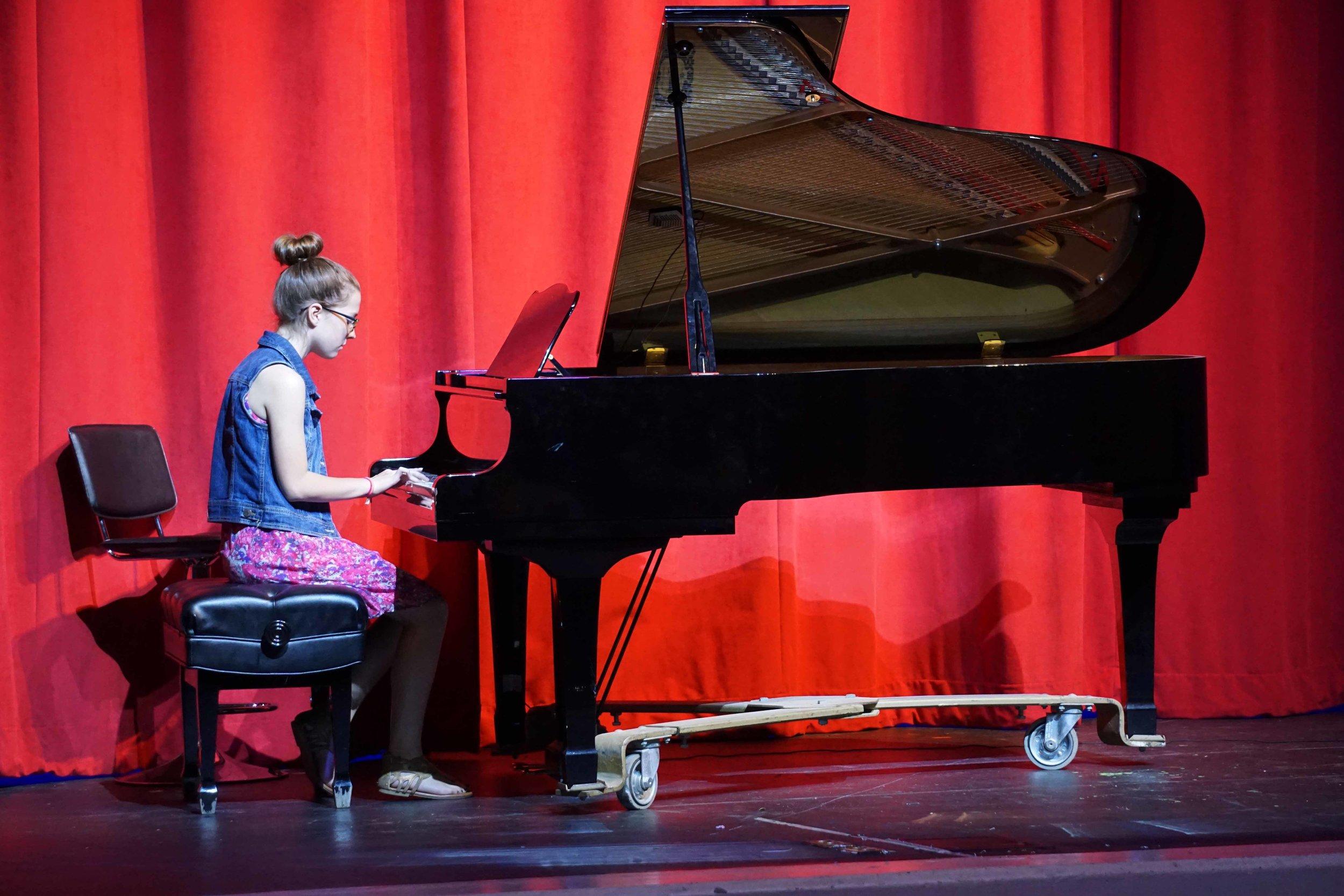 May17 LEAP Piano Recital64.jpg