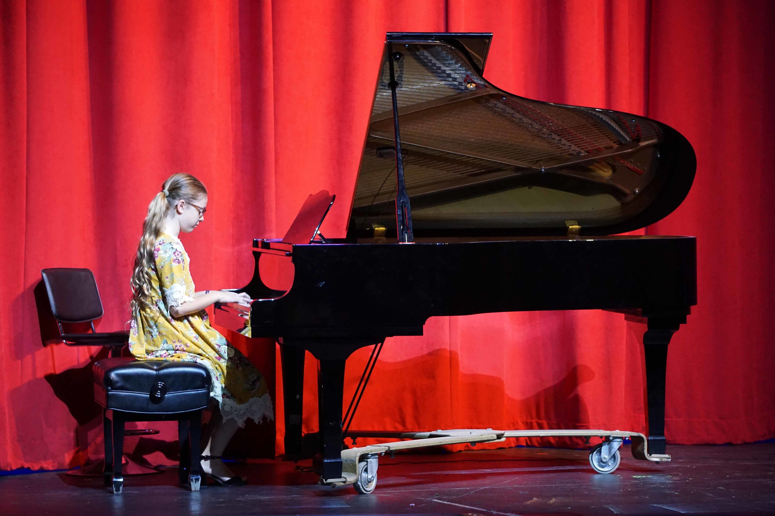 May17 LEAP Piano Recital67.jpg