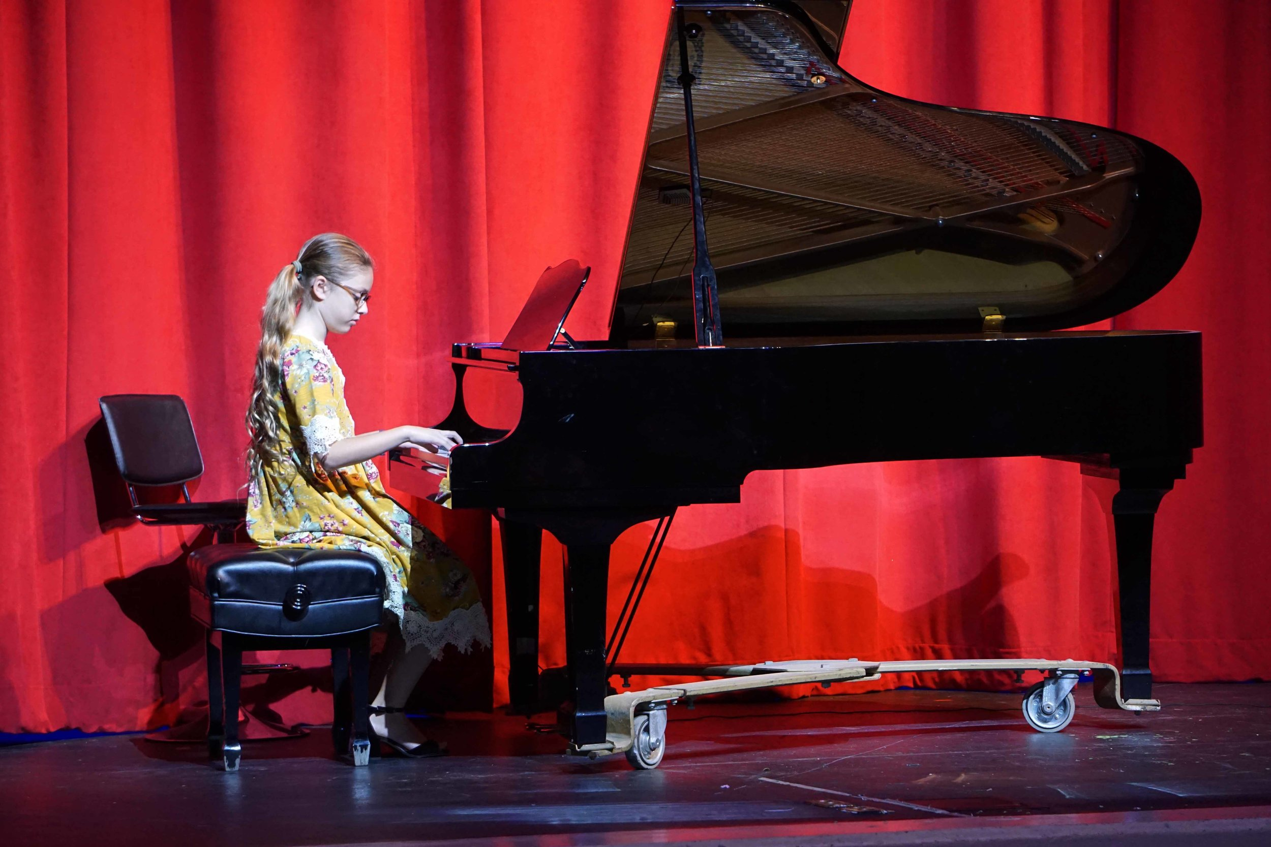 May17 LEAP Piano Recital68.jpg