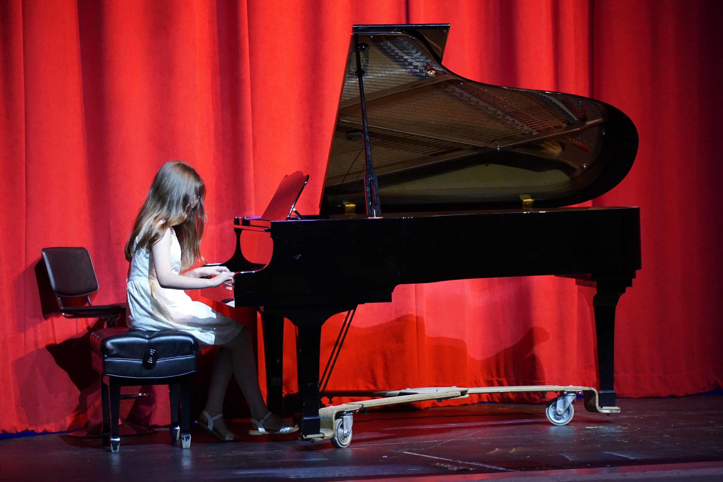 May17 LEAP Piano Recital66.jpg