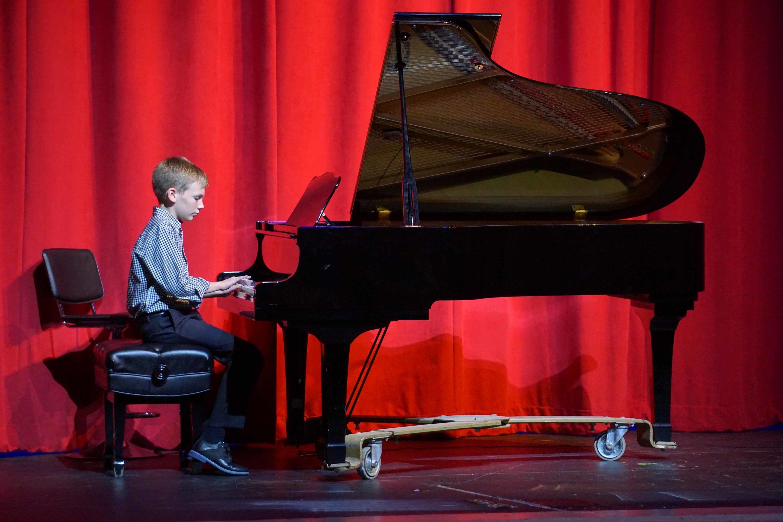 May17 LEAP Piano Recital70.jpg