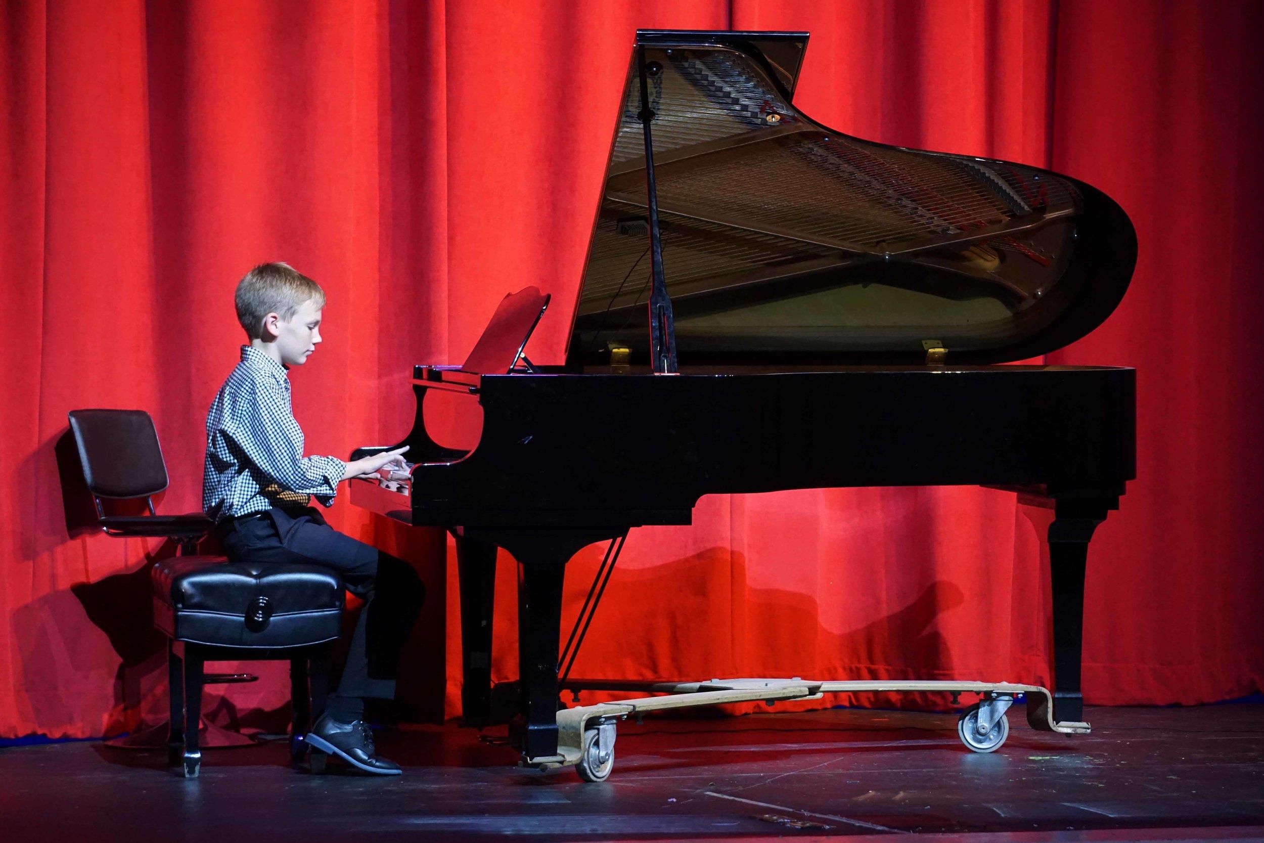 May17 LEAP Piano Recital69.jpg