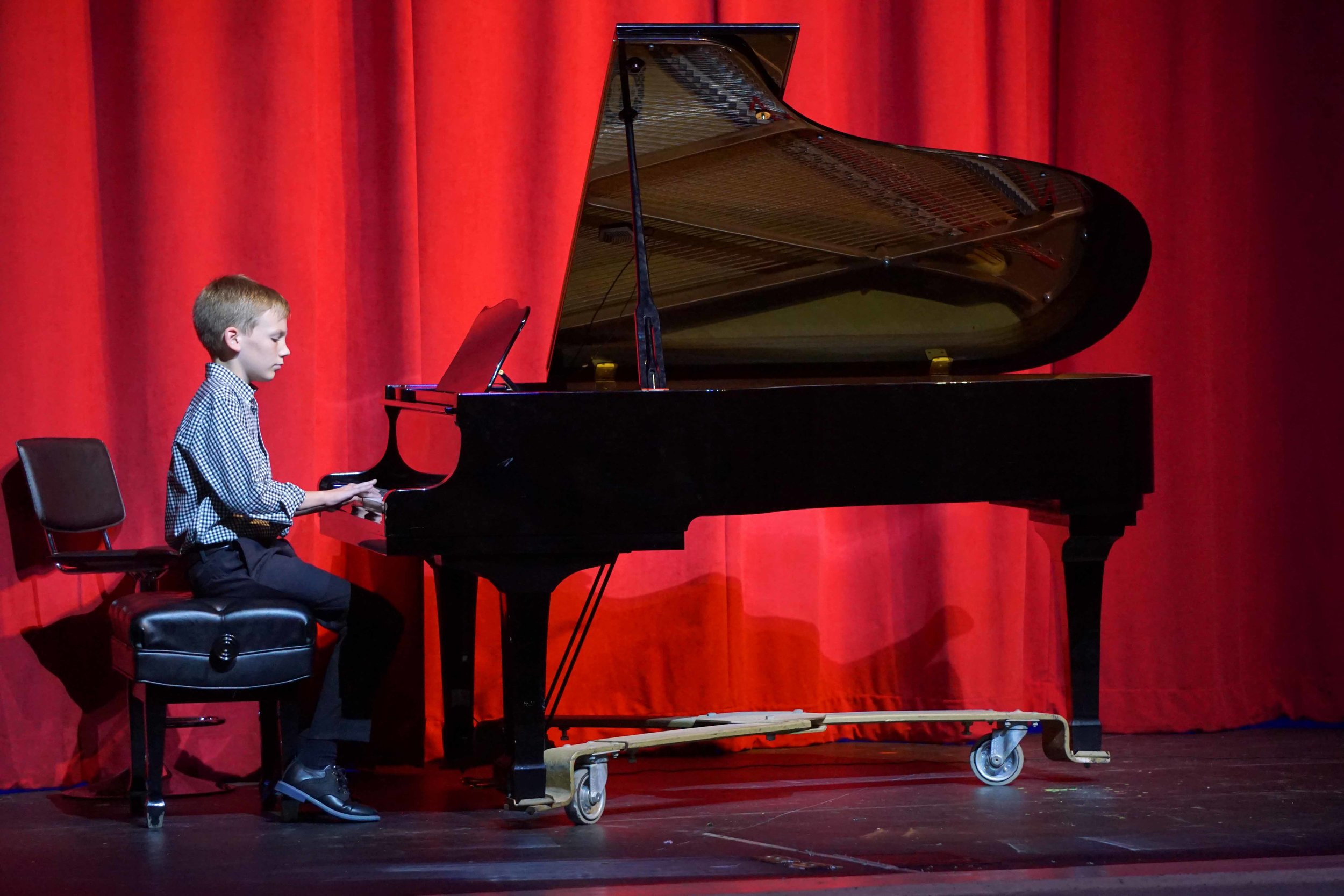 May17 LEAP Piano Recital71.jpg