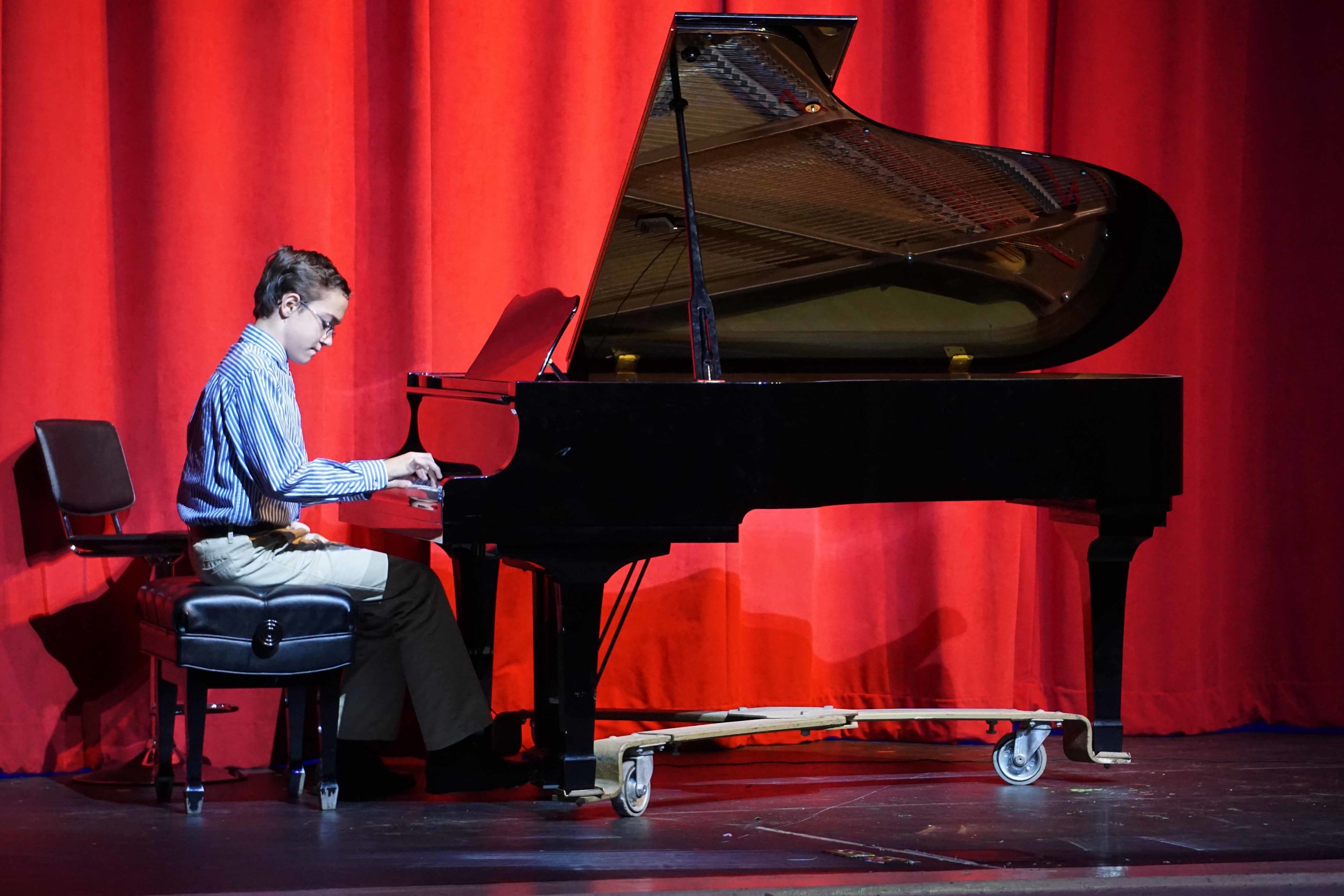 May17 LEAP Piano Recital74.jpg