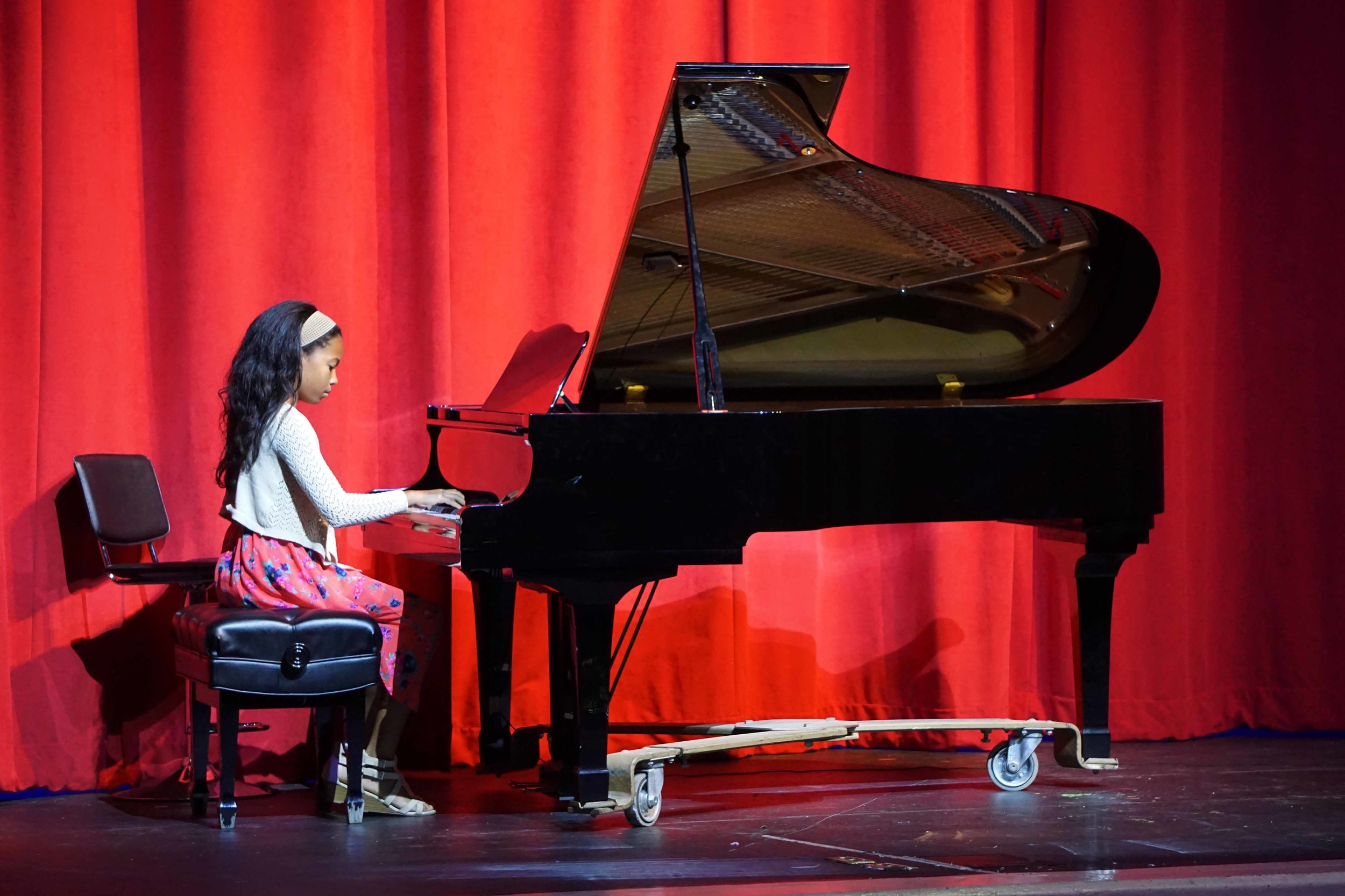 May17 LEAP Piano Recital75.jpg