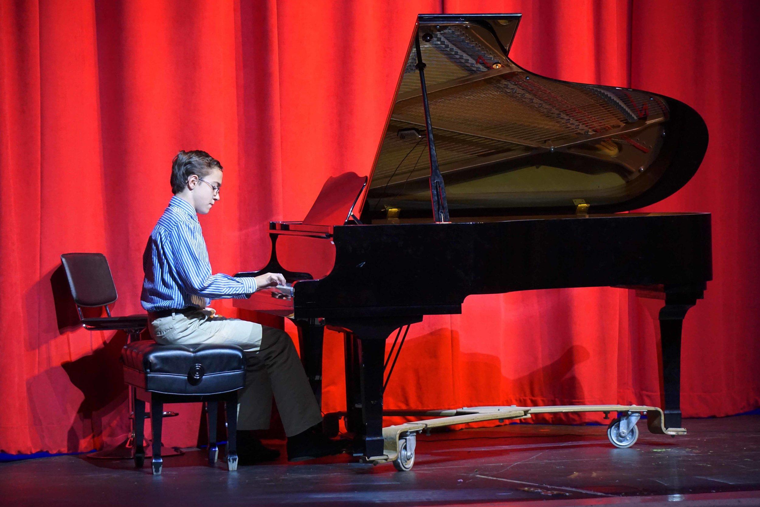 May17 LEAP Piano Recital73.jpg