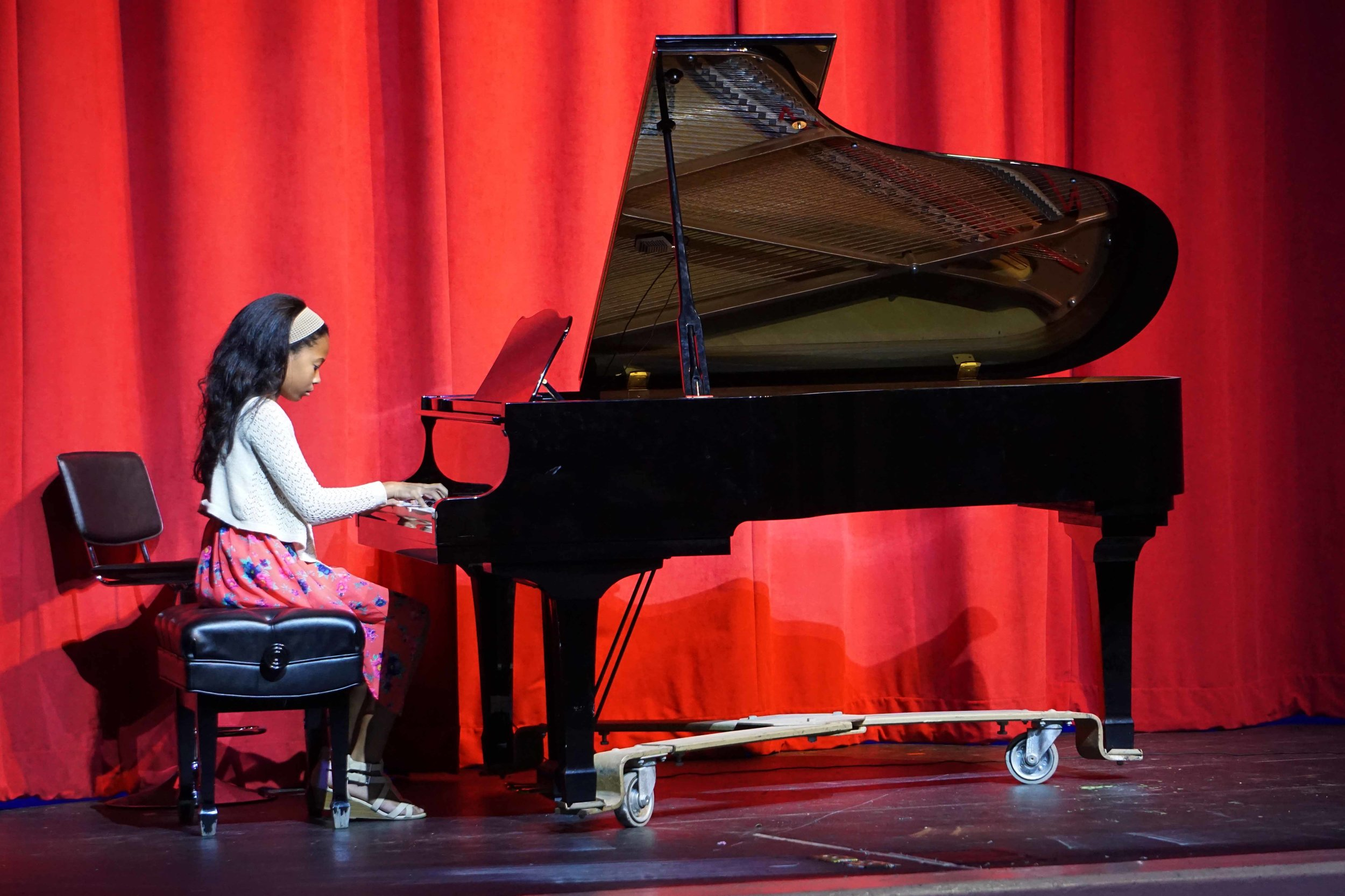May17 LEAP Piano Recital78.jpg