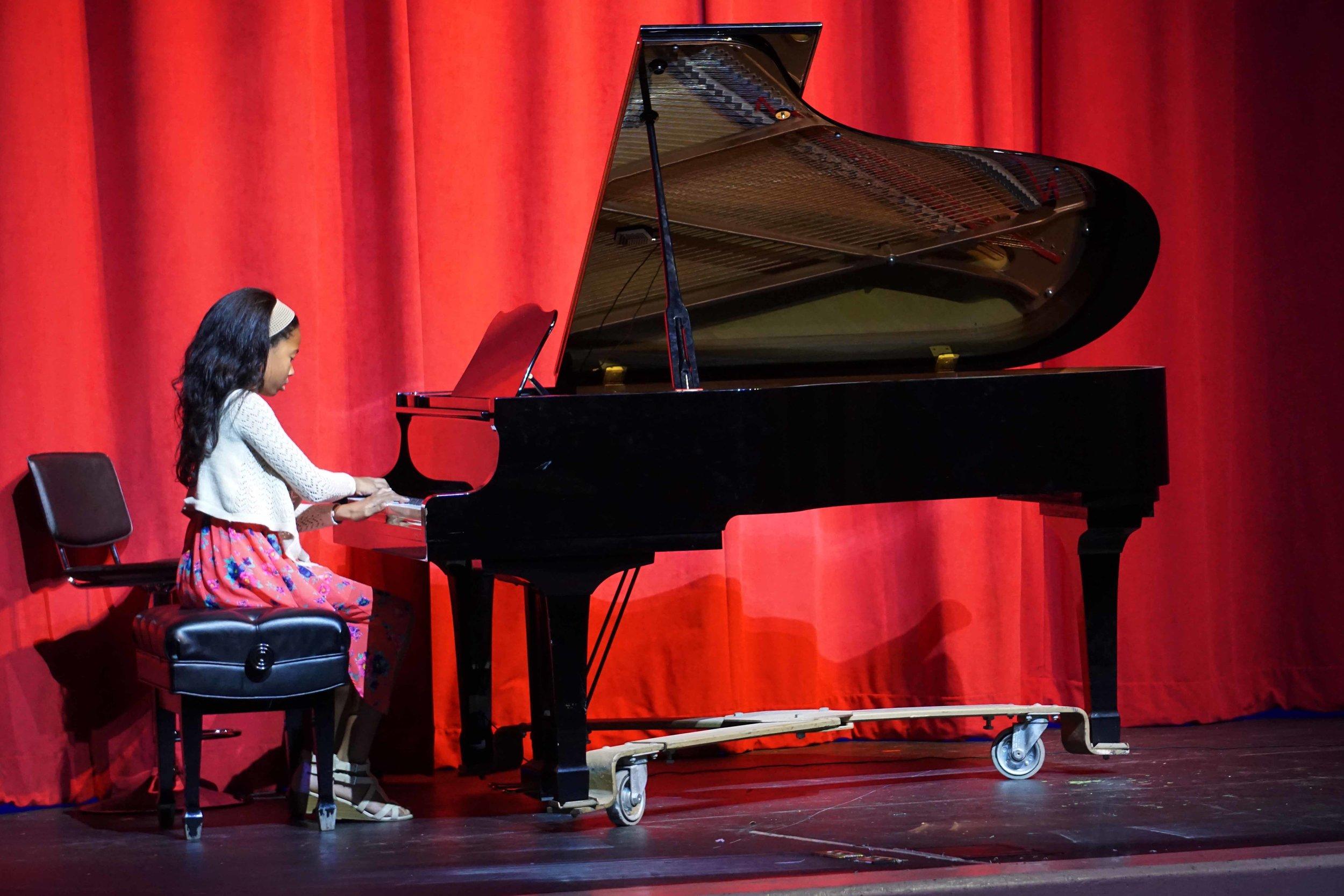 May17 LEAP Piano Recital77.jpg