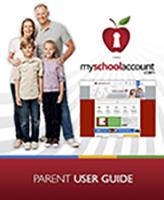 Parent User Guide
