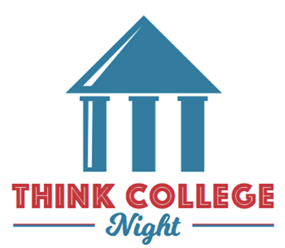 ThinkCollegeNight1.png