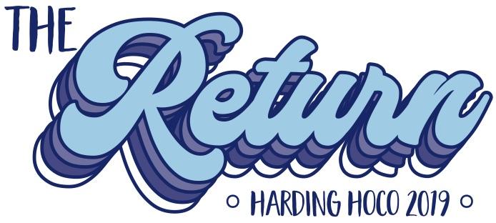 2019 Homecoming Logo.jpg