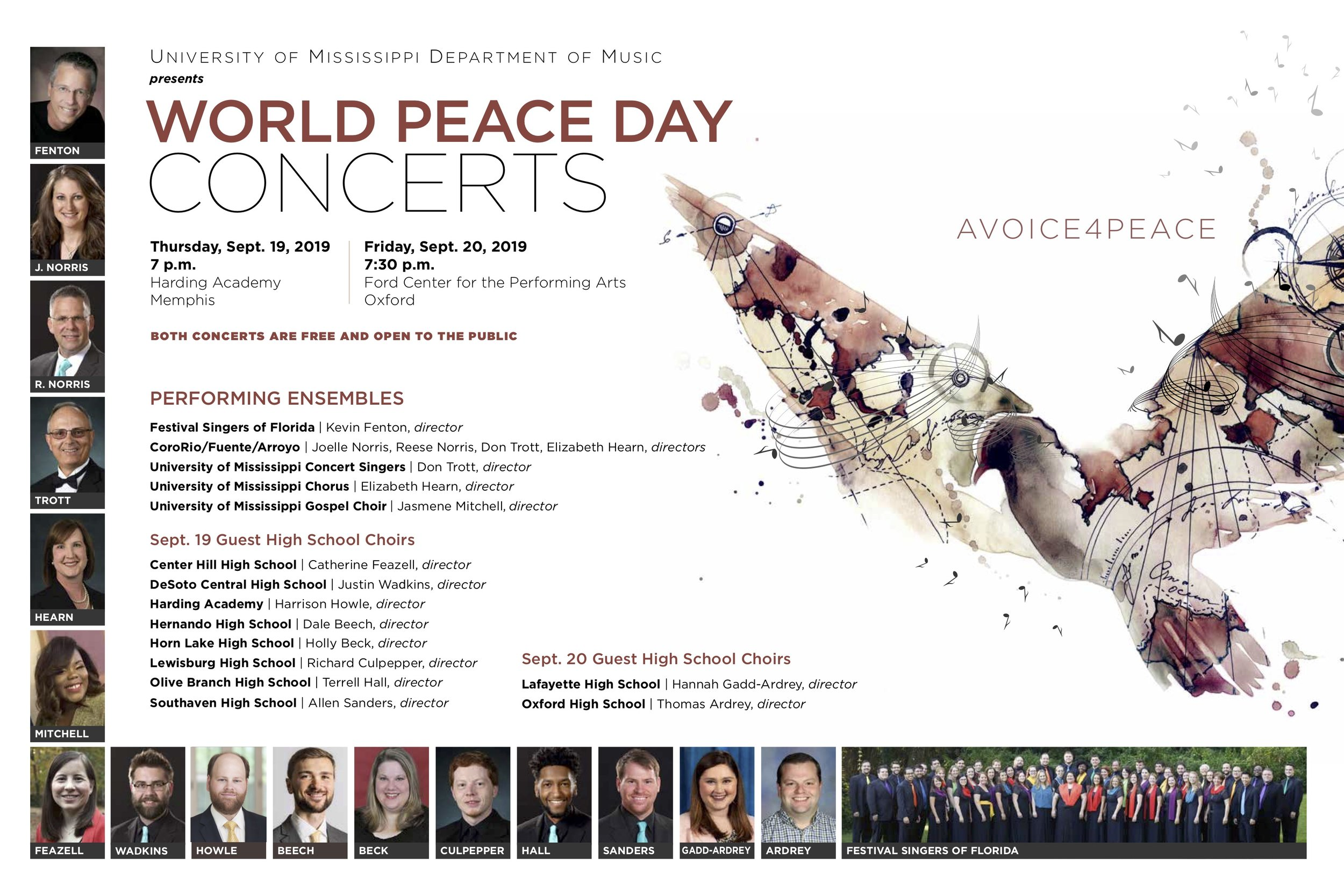 Sept19 Peace Concert Poster.jpg