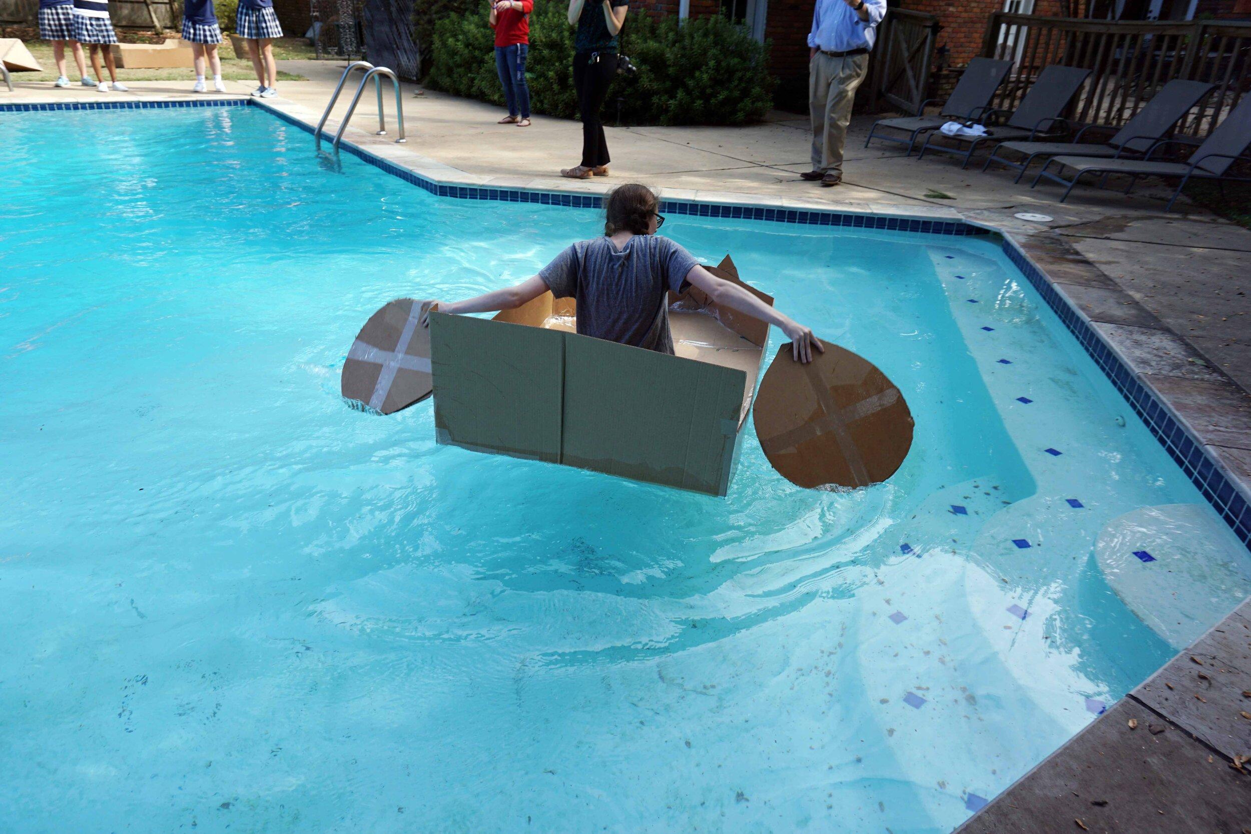 Sept27 DoCardboardBoatsFloat08.jpg