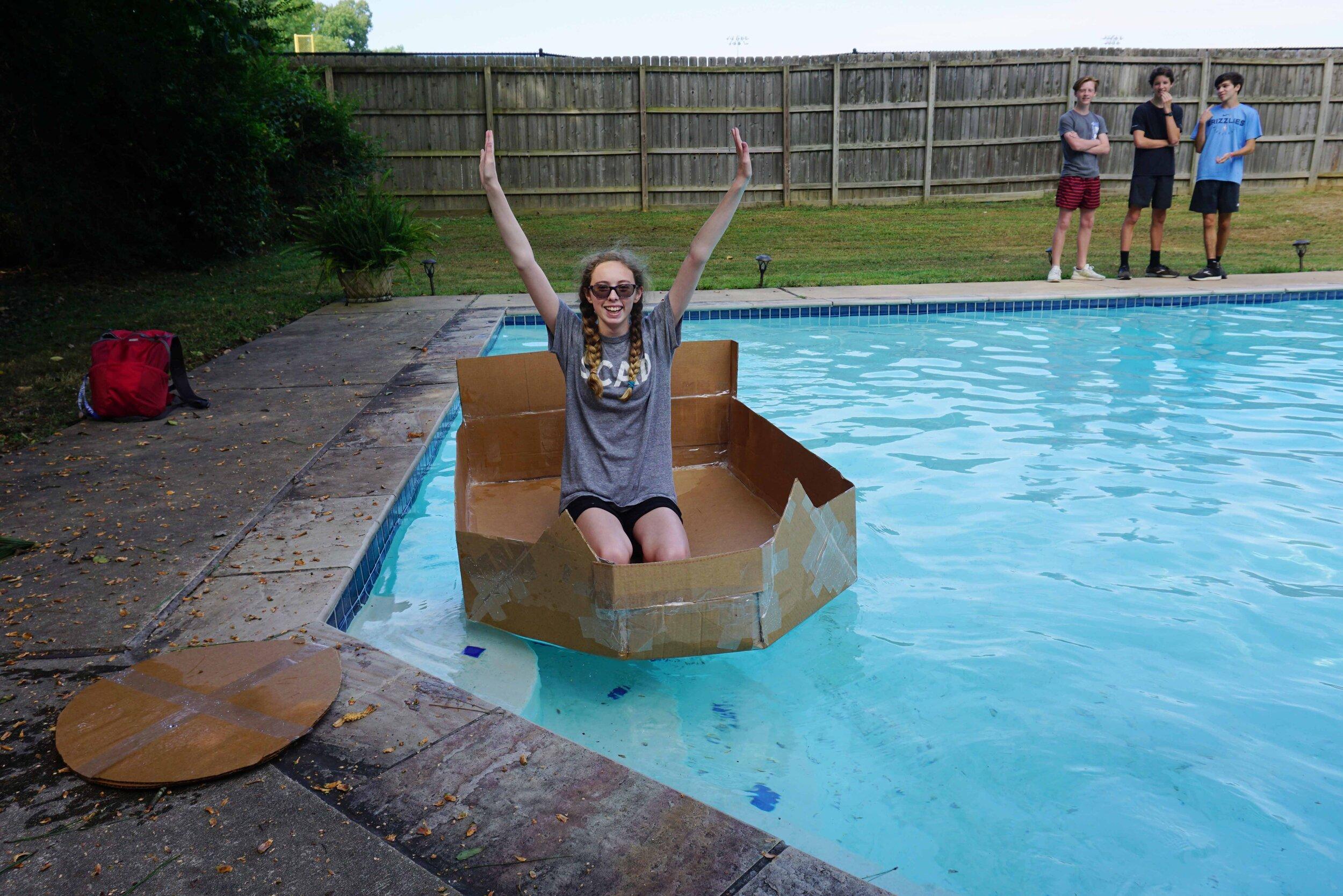 Sept27 DoCardboardBoatsFloat10.jpg
