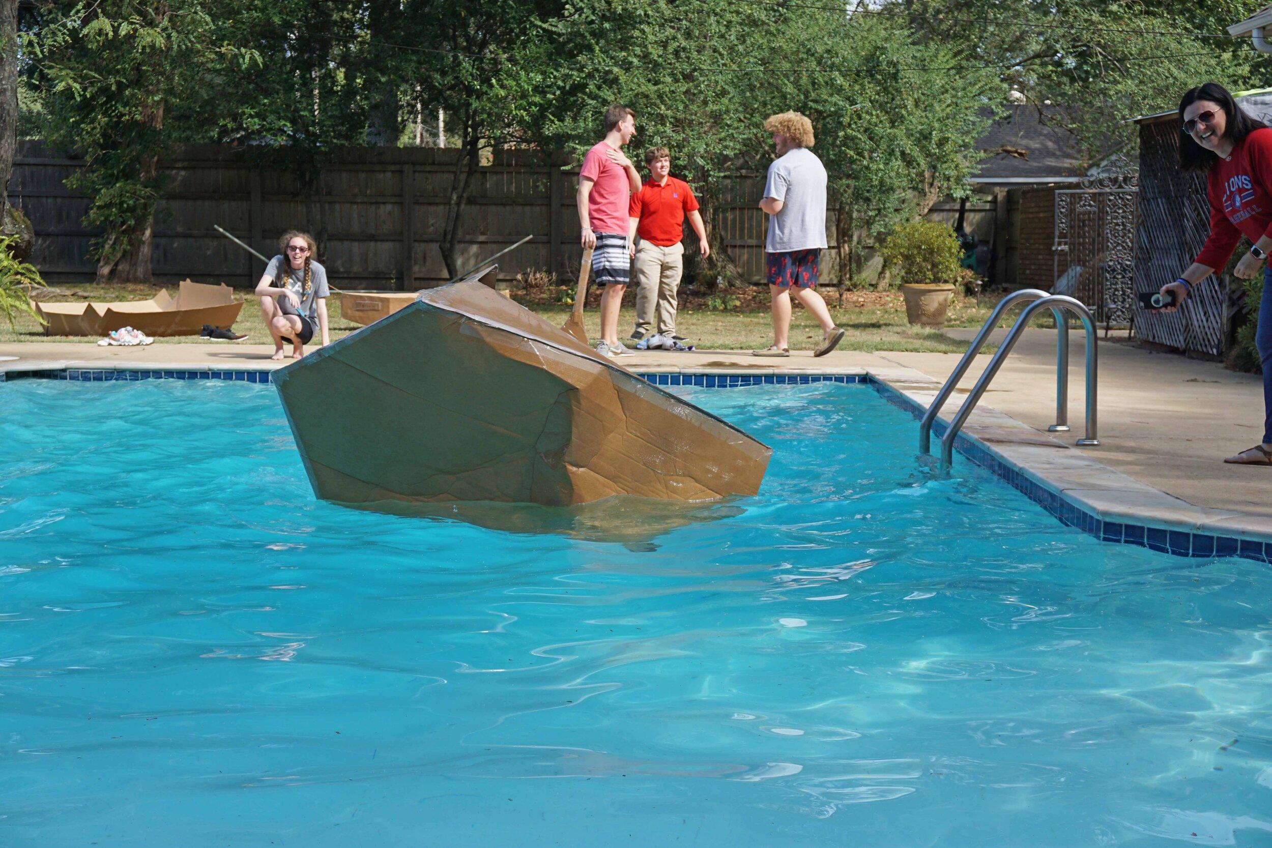Sept27 DoCardboardBoatsFloat32.jpg