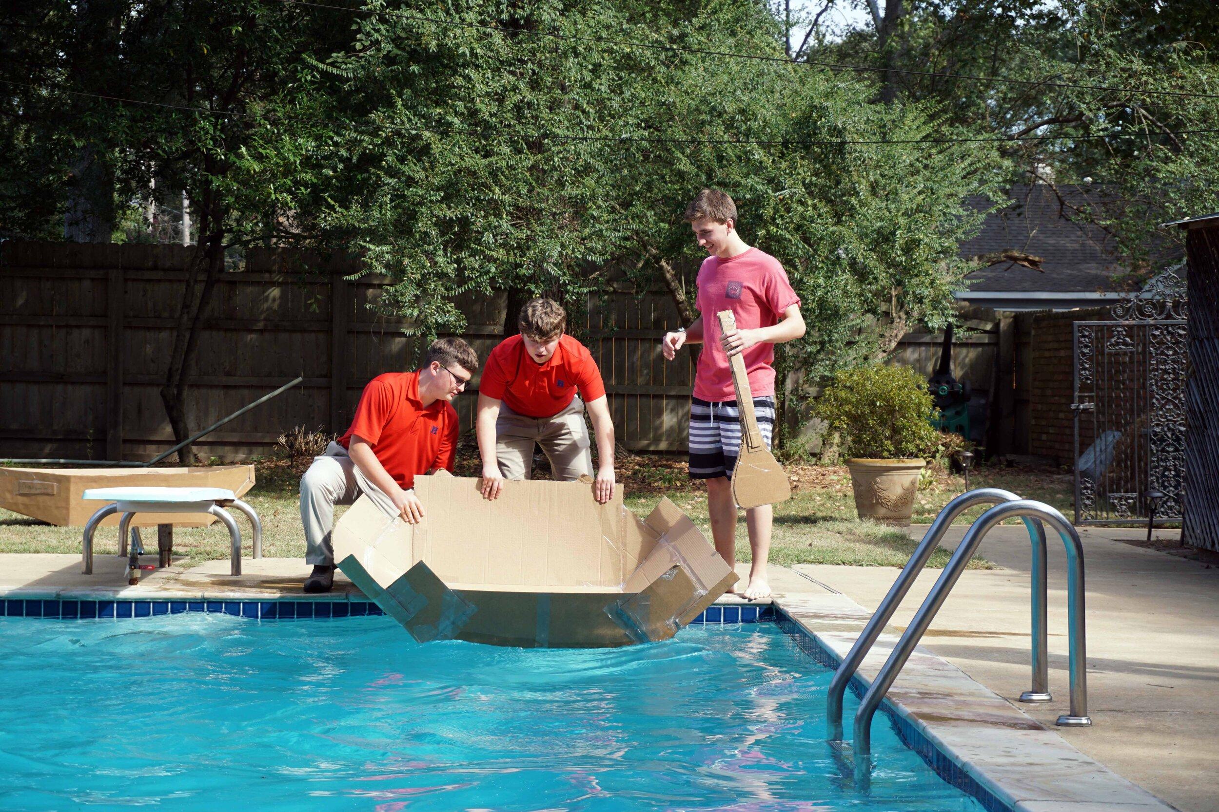 Sept27 DoCardboardBoatsFloat35.jpg