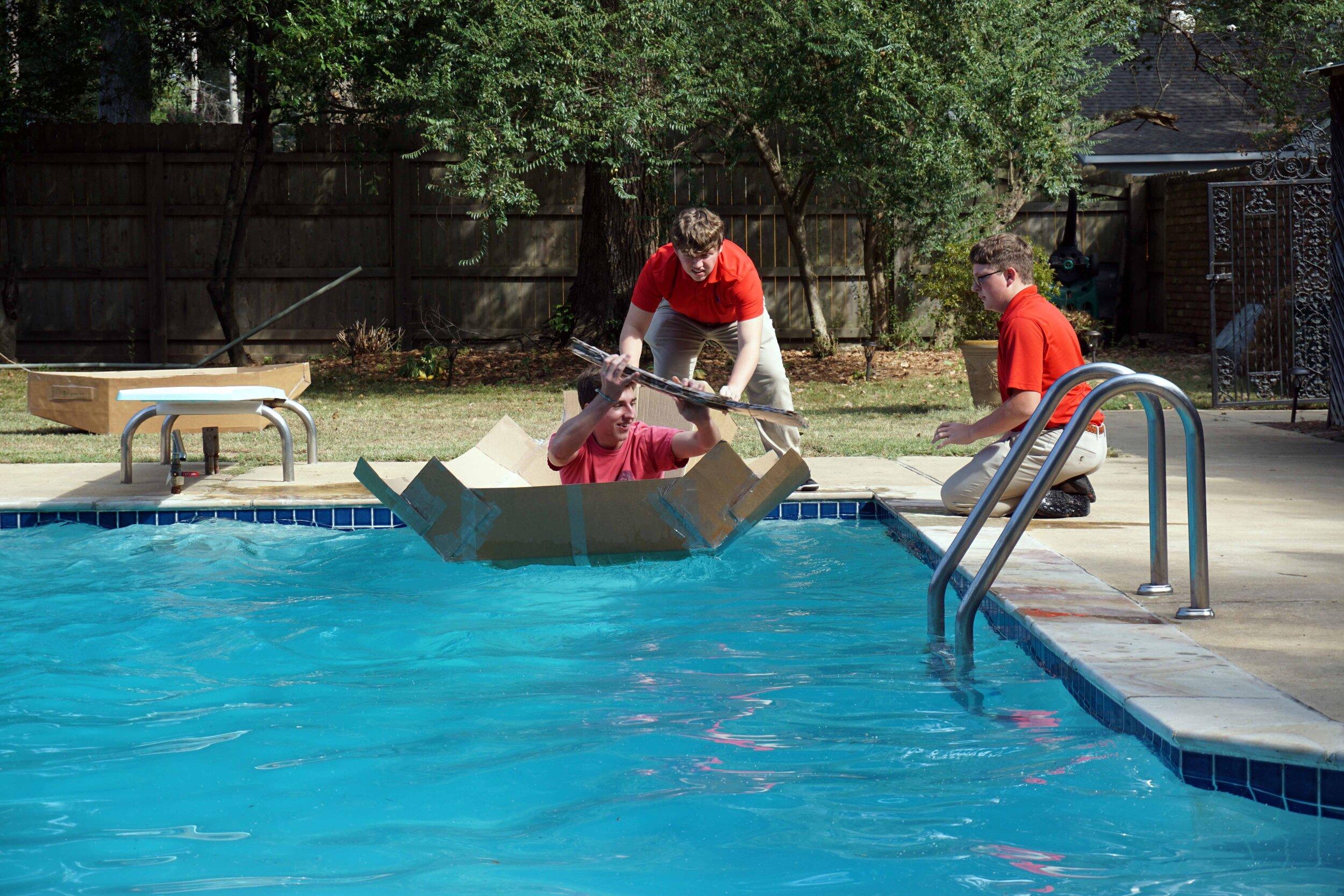 Sept27 DoCardboardBoatsFloat36.jpg