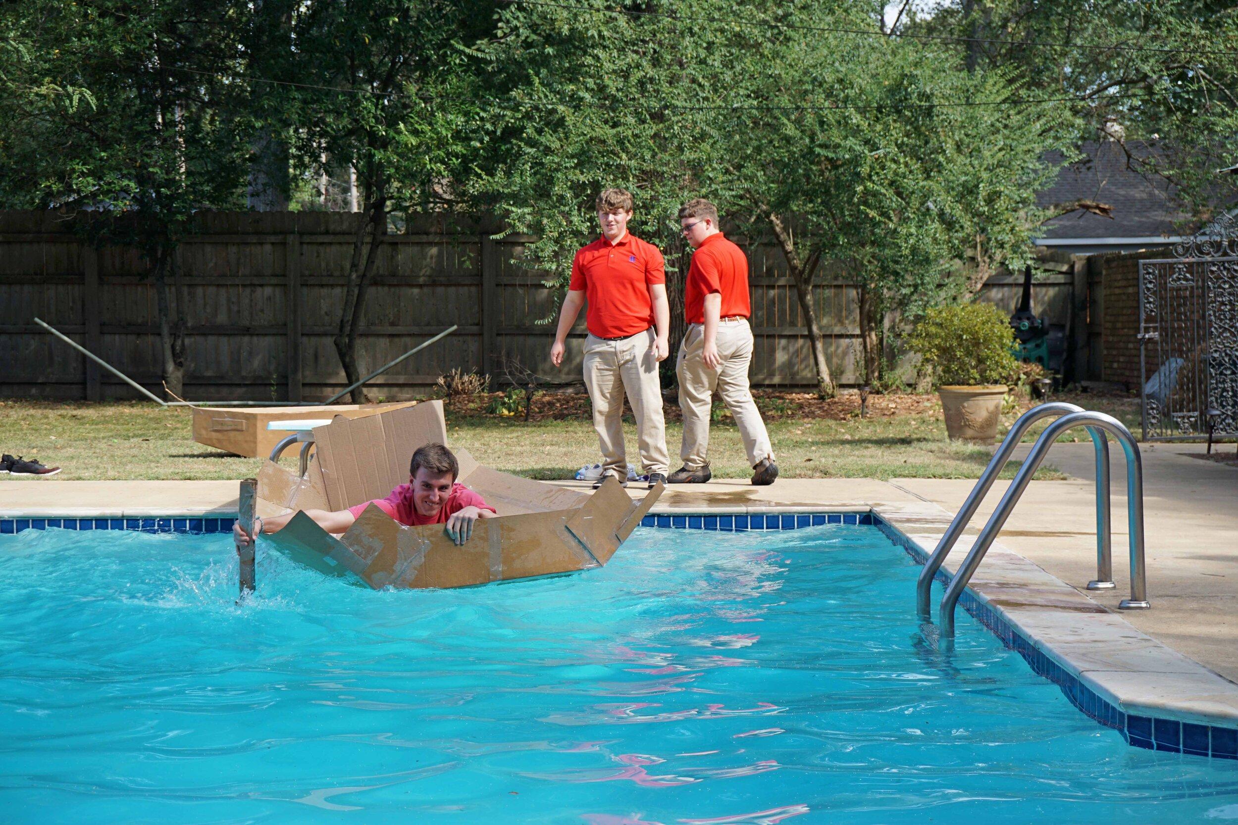 Sept27 DoCardboardBoatsFloat39.jpg