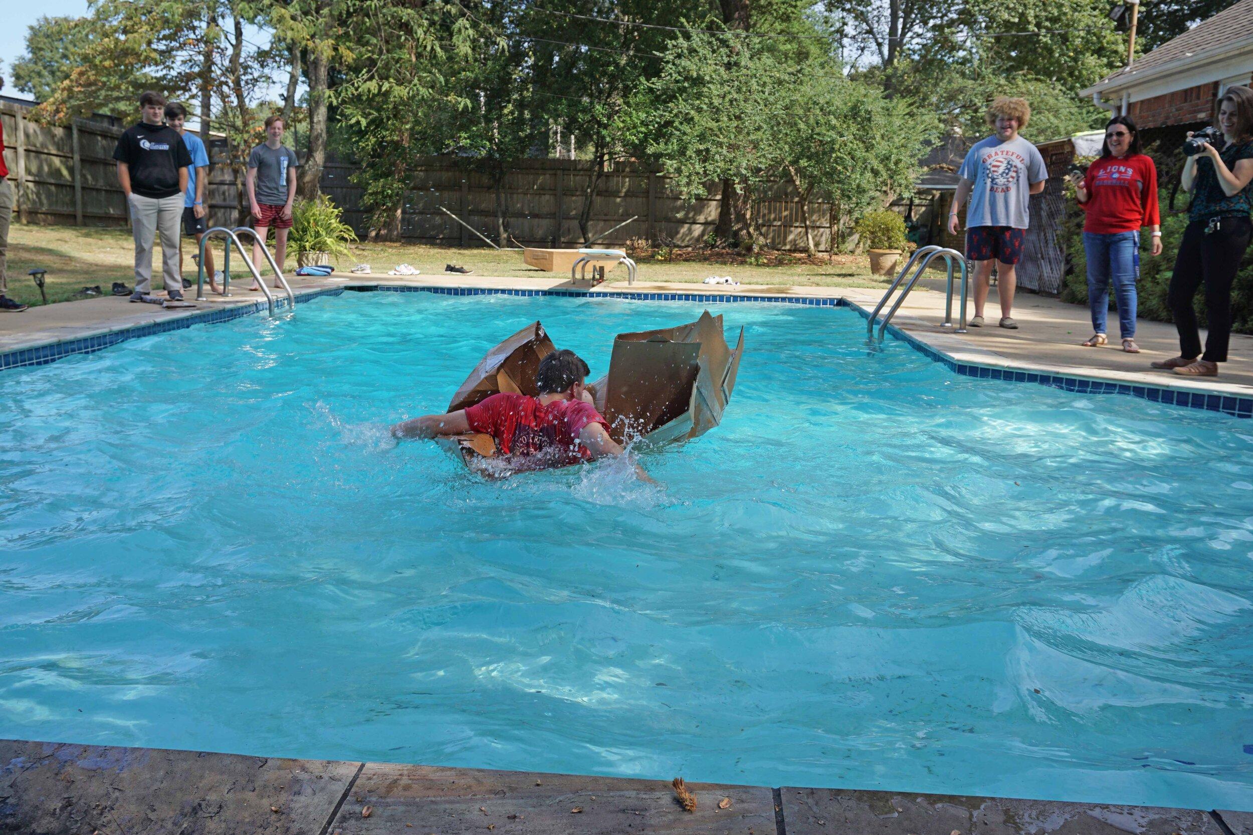 Sept27 DoCardboardBoatsFloat47.jpg