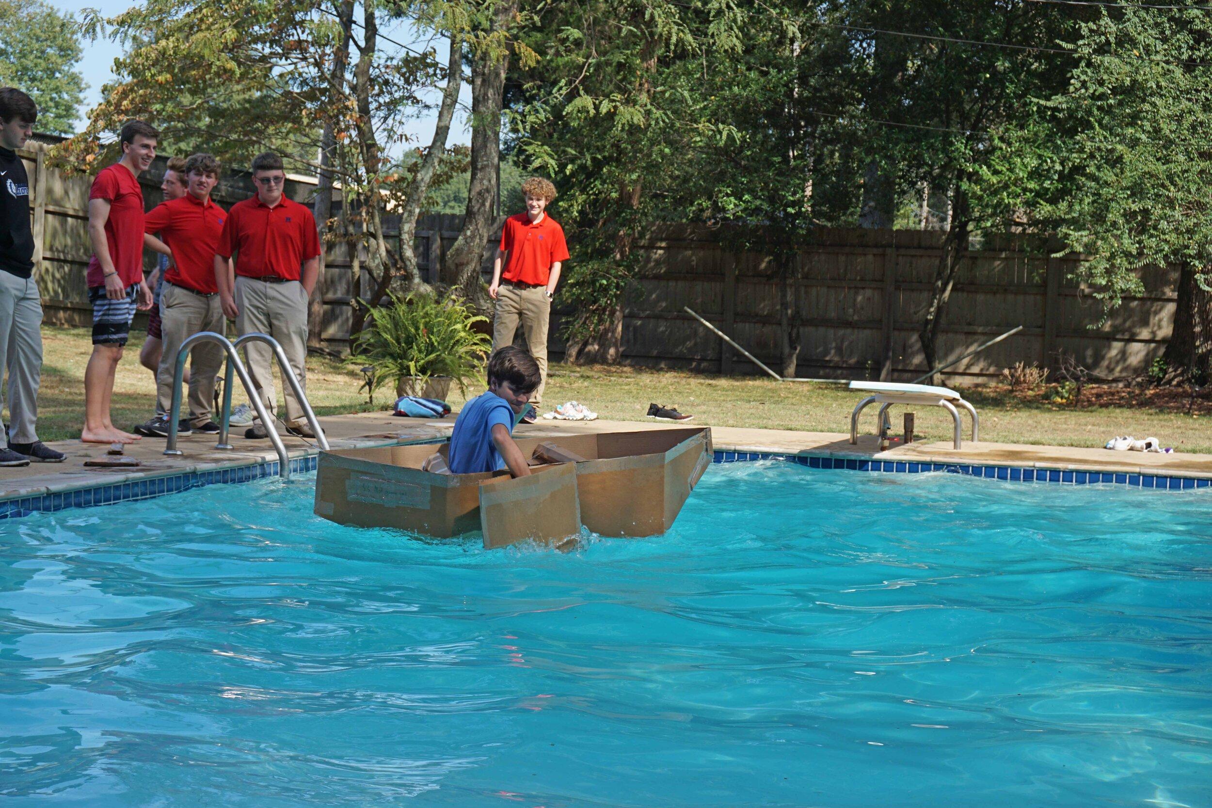 Sept27 DoCardboardBoatsFloat54.jpg