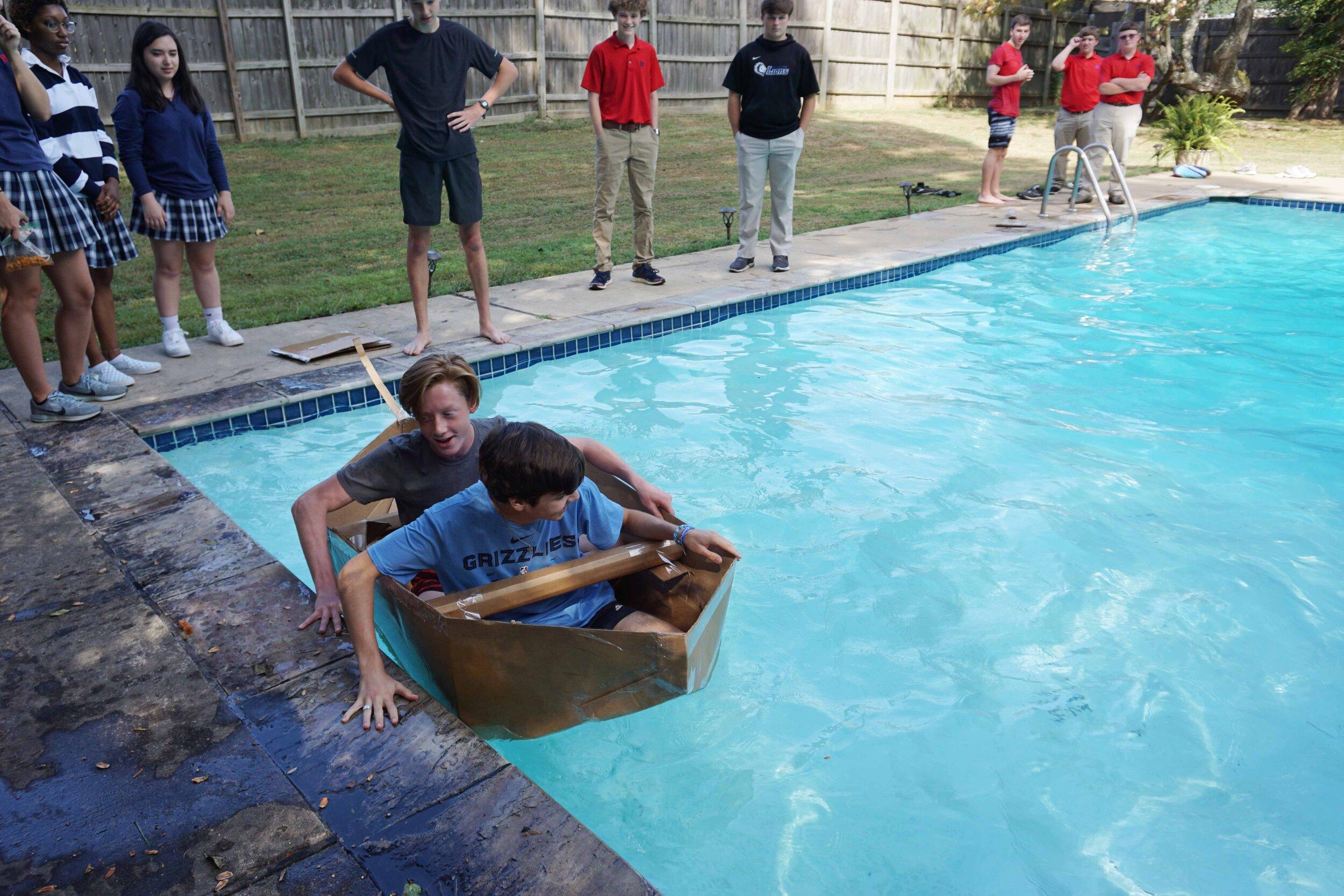 Sept27 DoCardboardBoatsFloat60.jpg
