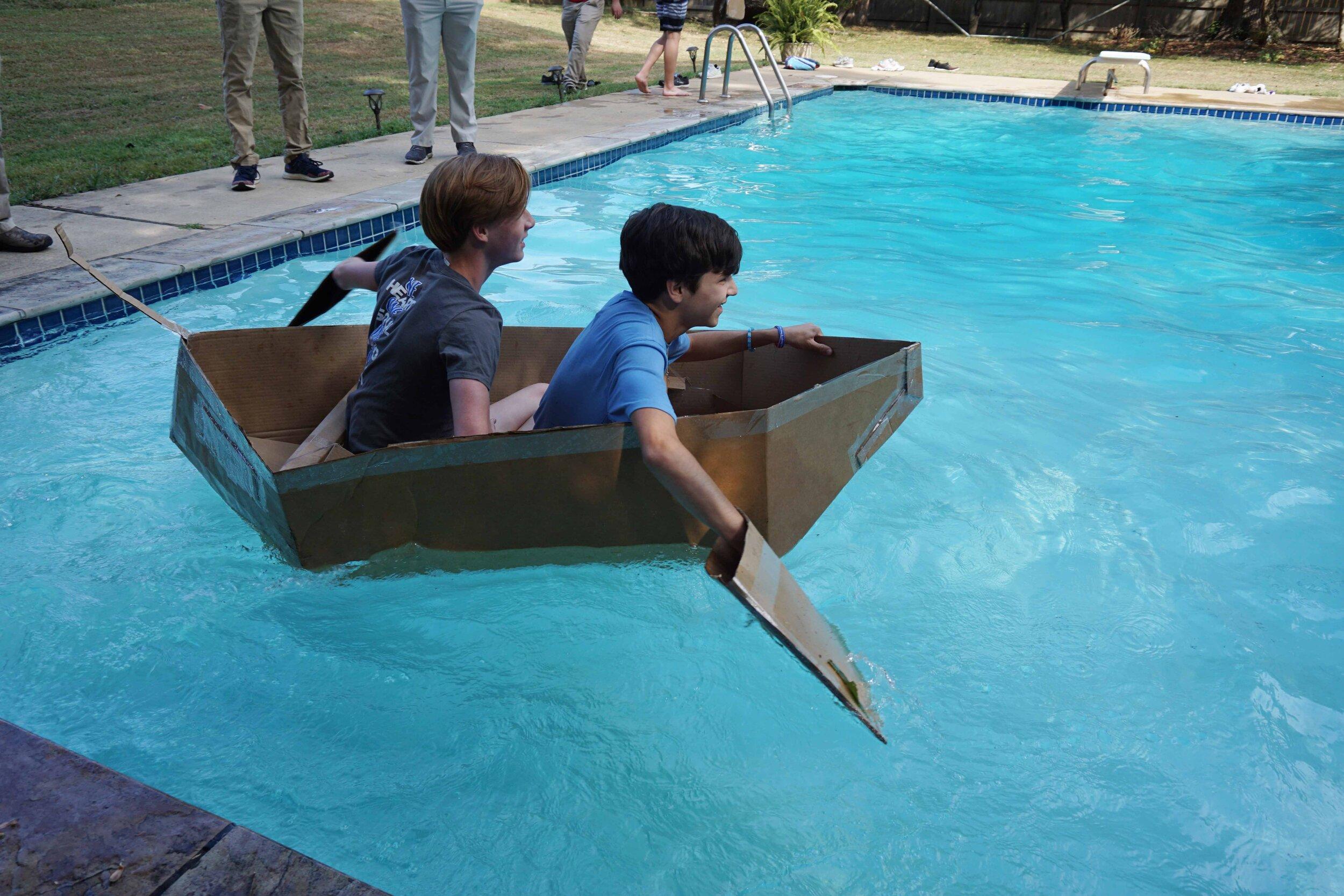 Sept27 DoCardboardBoatsFloat61.jpg