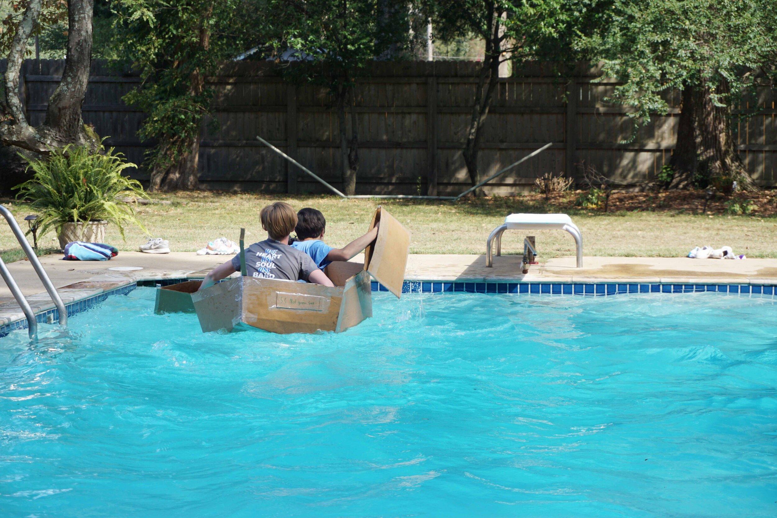 Sept27 DoCardboardBoatsFloat65.jpg