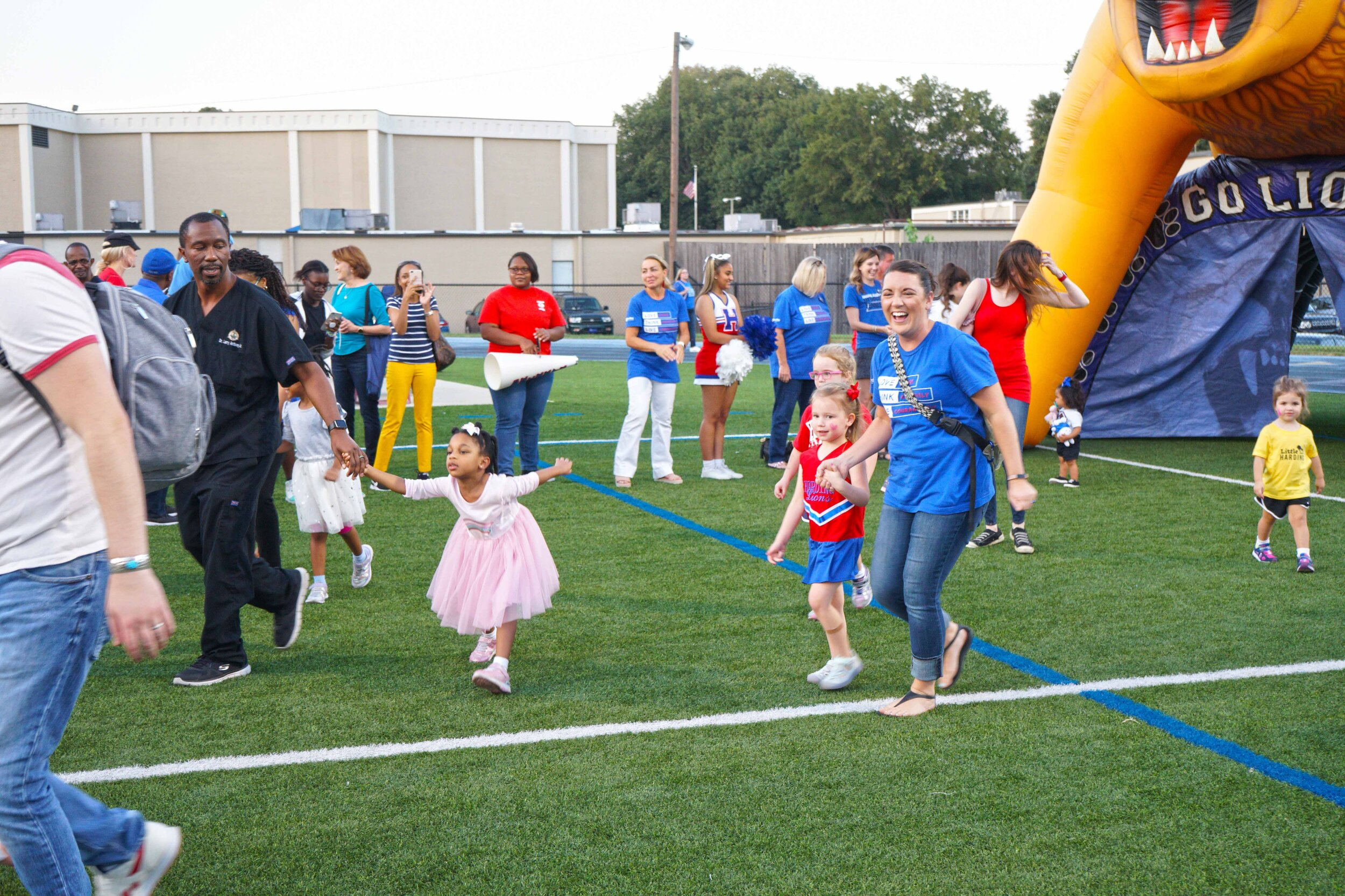Sept27 OneFamilyNight45.jpg