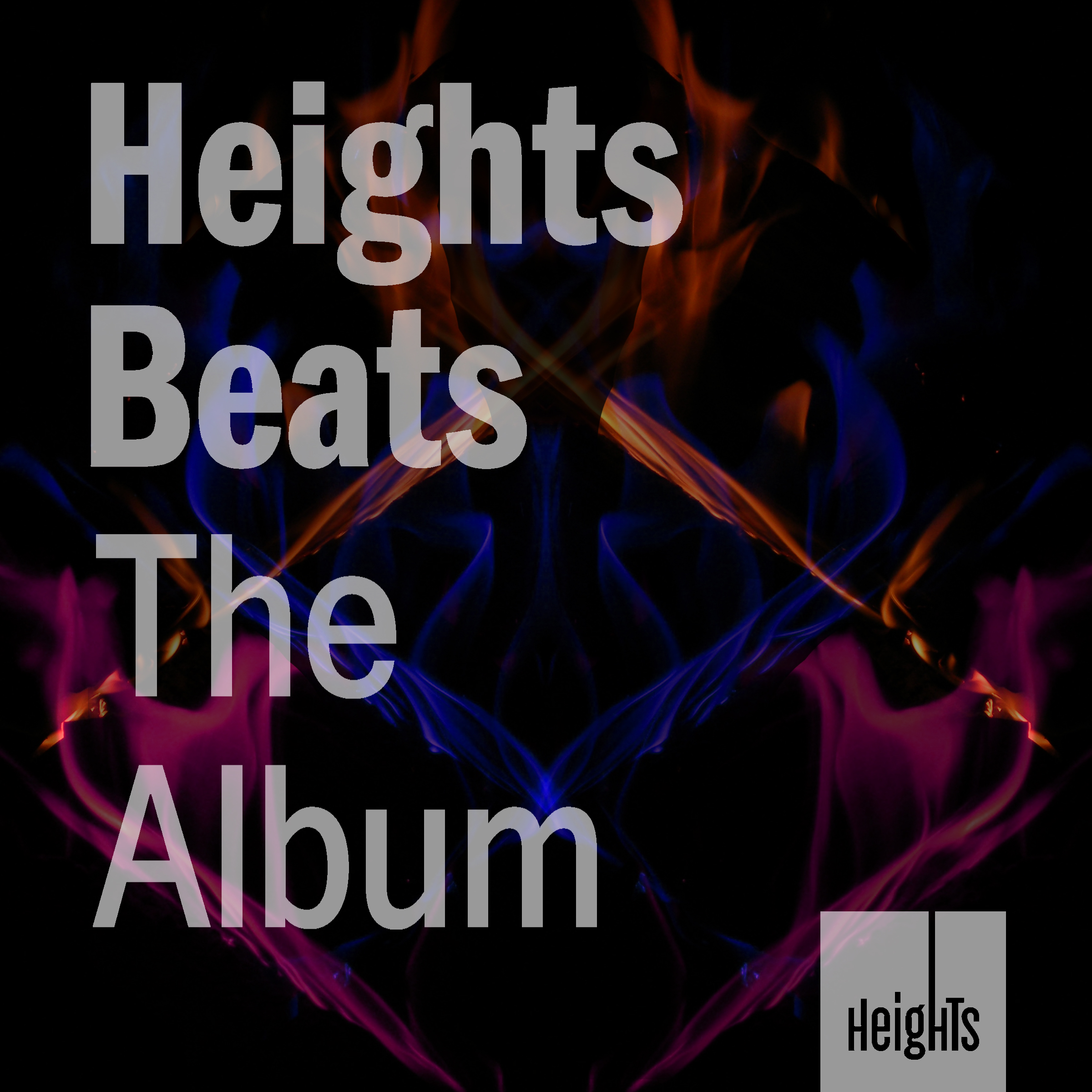 Heights Beats The Album.jpg