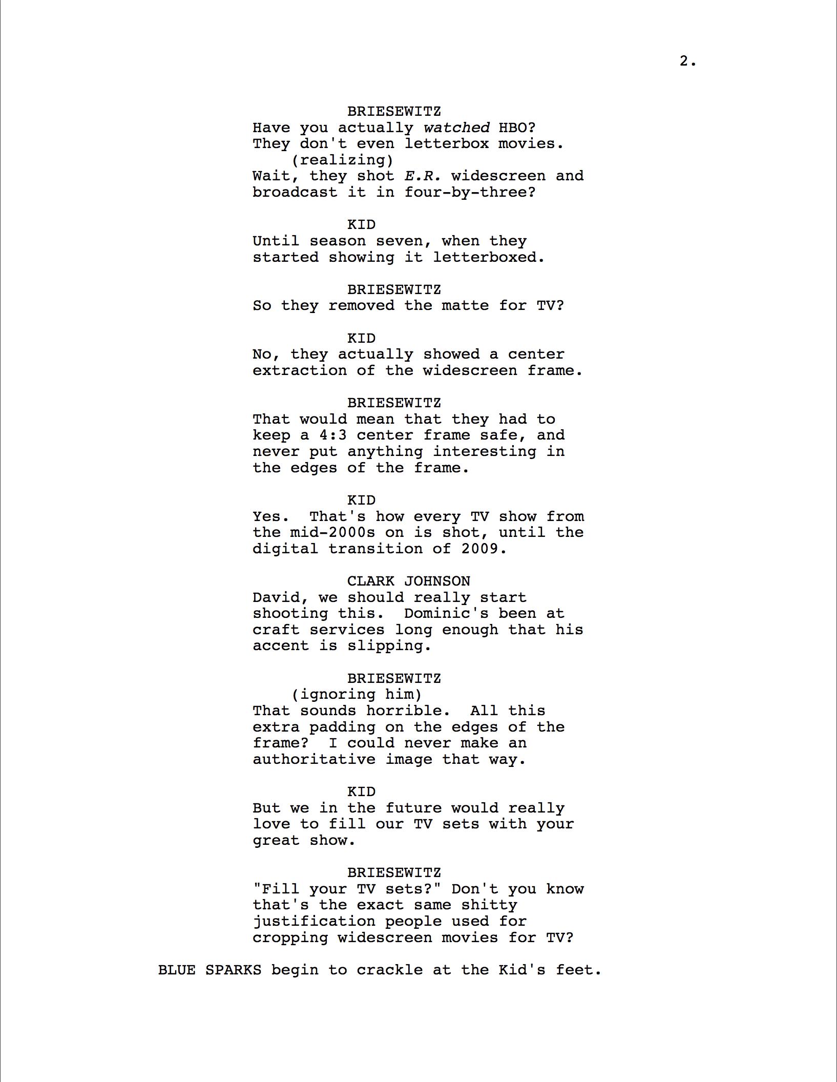 Screenshot 2018-05-26 10.23.36.png